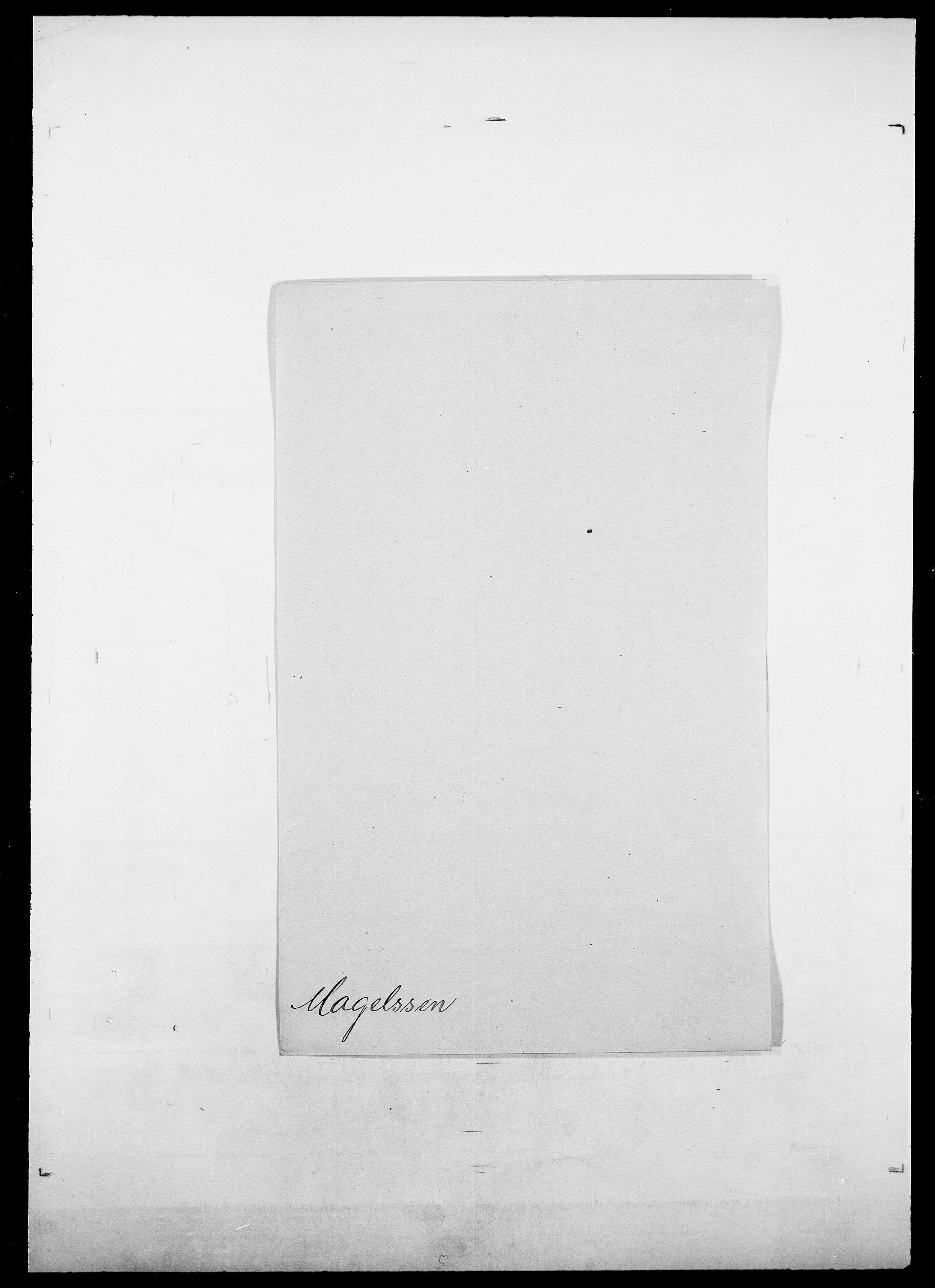 SAO, Delgobe, Charles Antoine - samling, D/Da/L0025: Løberg - Mazar, s. 214
