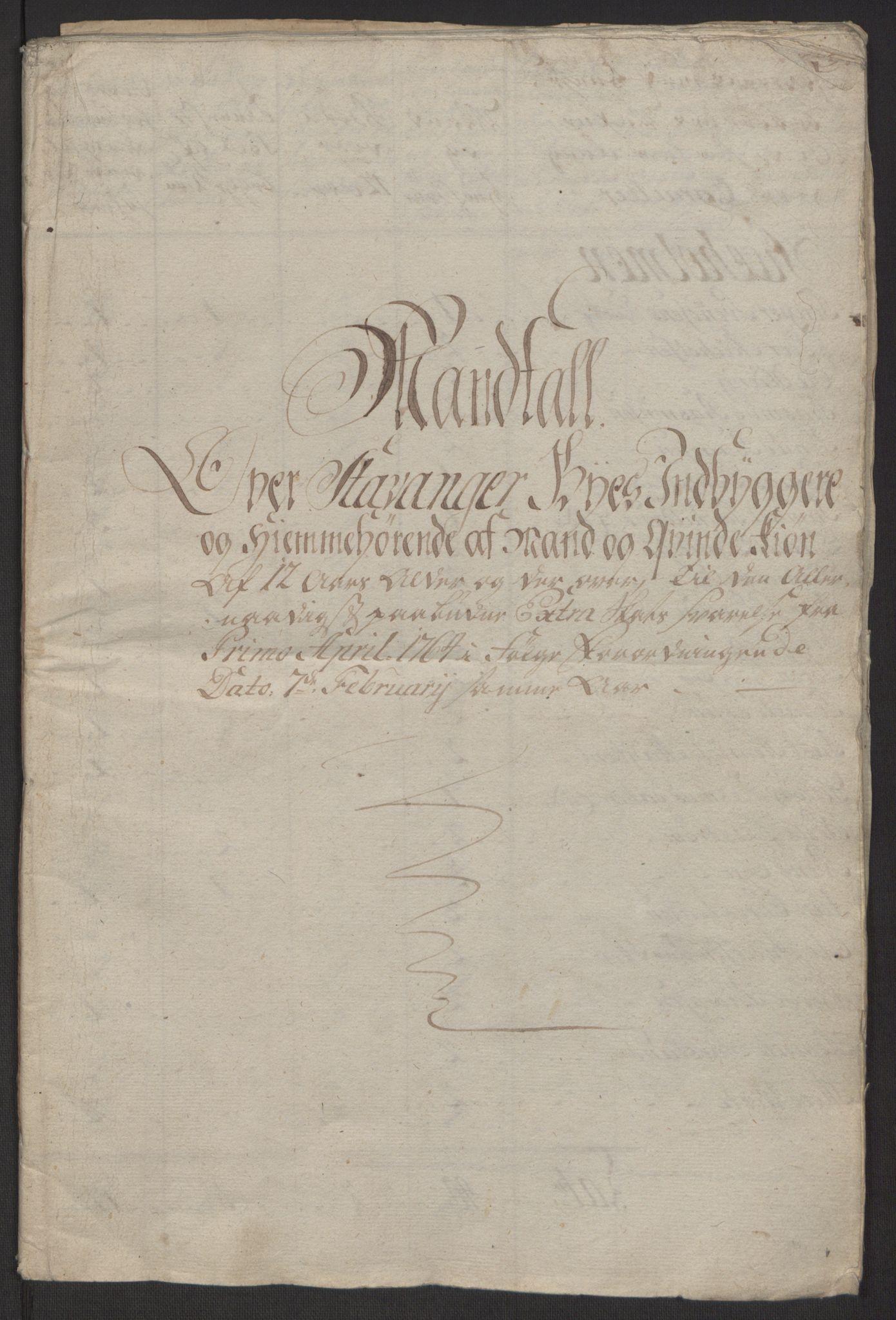RA, Rentekammeret inntil 1814, Reviderte regnskaper, Byregnskaper, R/Ro/L0305: [O6] Kontribusjonsregnskap, 1762-1768, s. 37