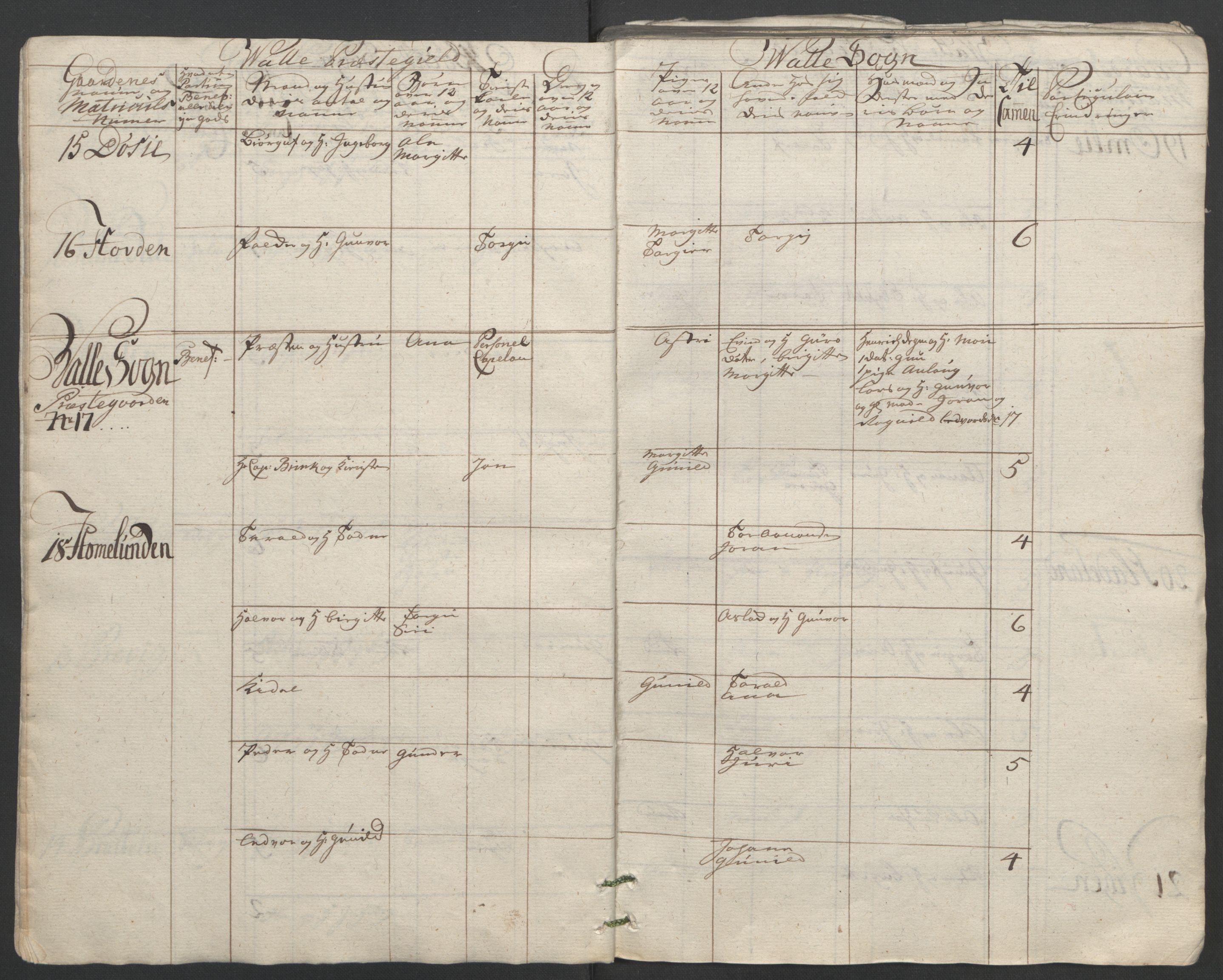 RA, Rentekammeret inntil 1814, Reviderte regnskaper, Fogderegnskap, R40/L2517: Ekstraskatten Råbyggelag, 1762-1763, s. 34