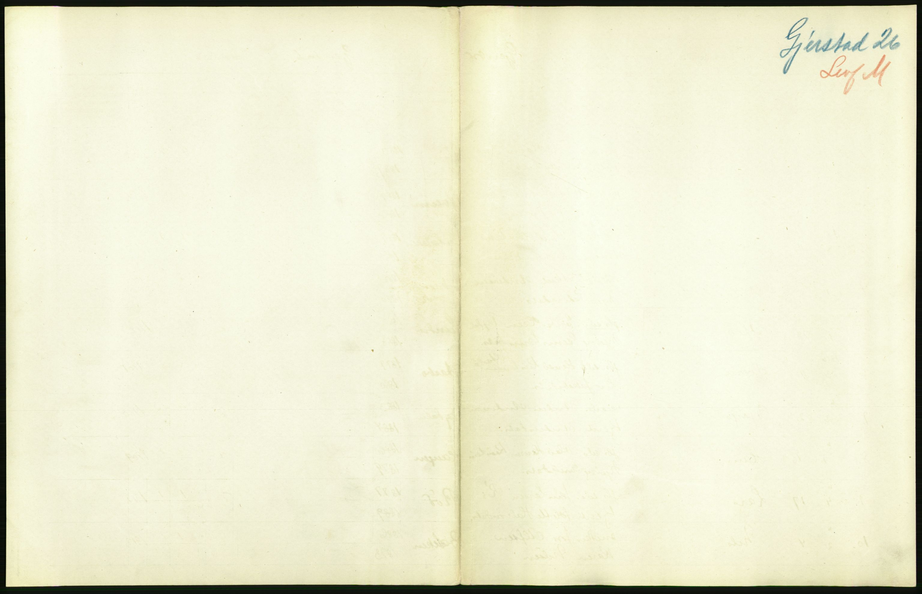 RA, Statistisk sentralbyrå, Sosiodemografiske emner, Befolkning, D/Df/Dfb/Dfbf/L0025: Nedenes amt: Levendefødte menn og kvinner, gifte. Bygder og byer., 1916