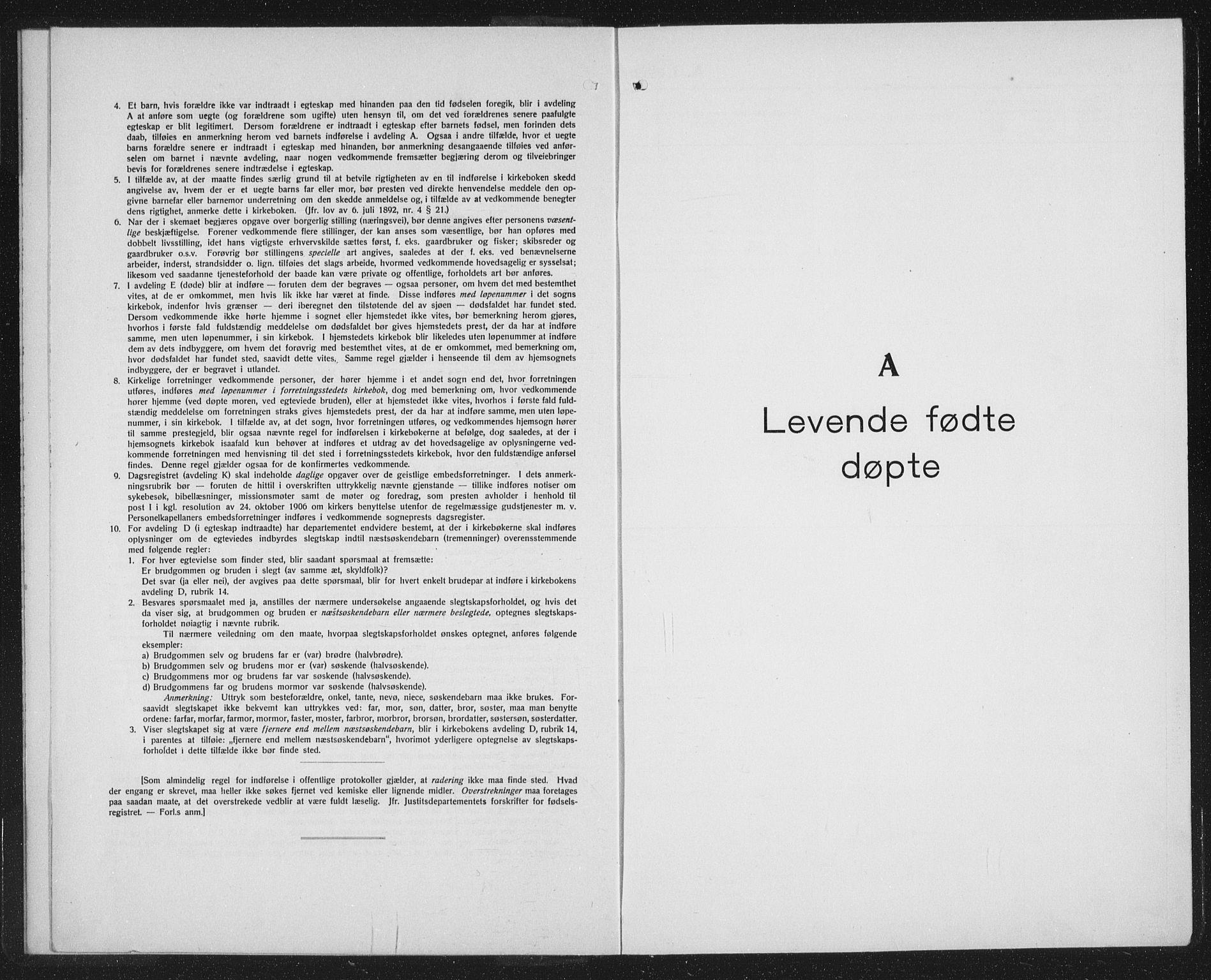 SAT, Ministerialprotokoller, klokkerbøker og fødselsregistre - Sør-Trøndelag, 602/L0148: Klokkerbok nr. 602C16, 1919-1939