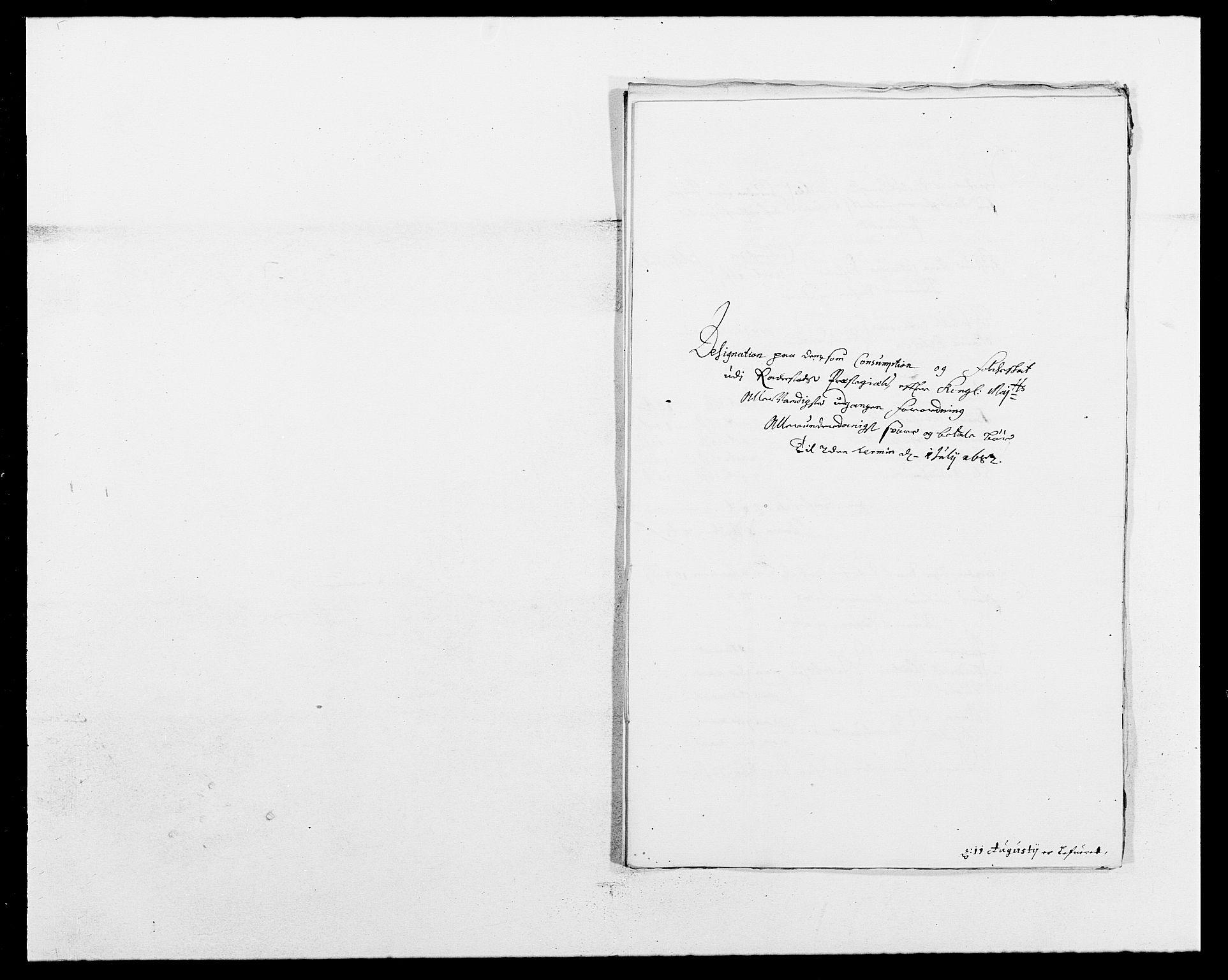 RA, Rentekammeret inntil 1814, Reviderte regnskaper, Fogderegnskap, R05/L0273: Fogderegnskap Rakkestad, 1682, s. 167