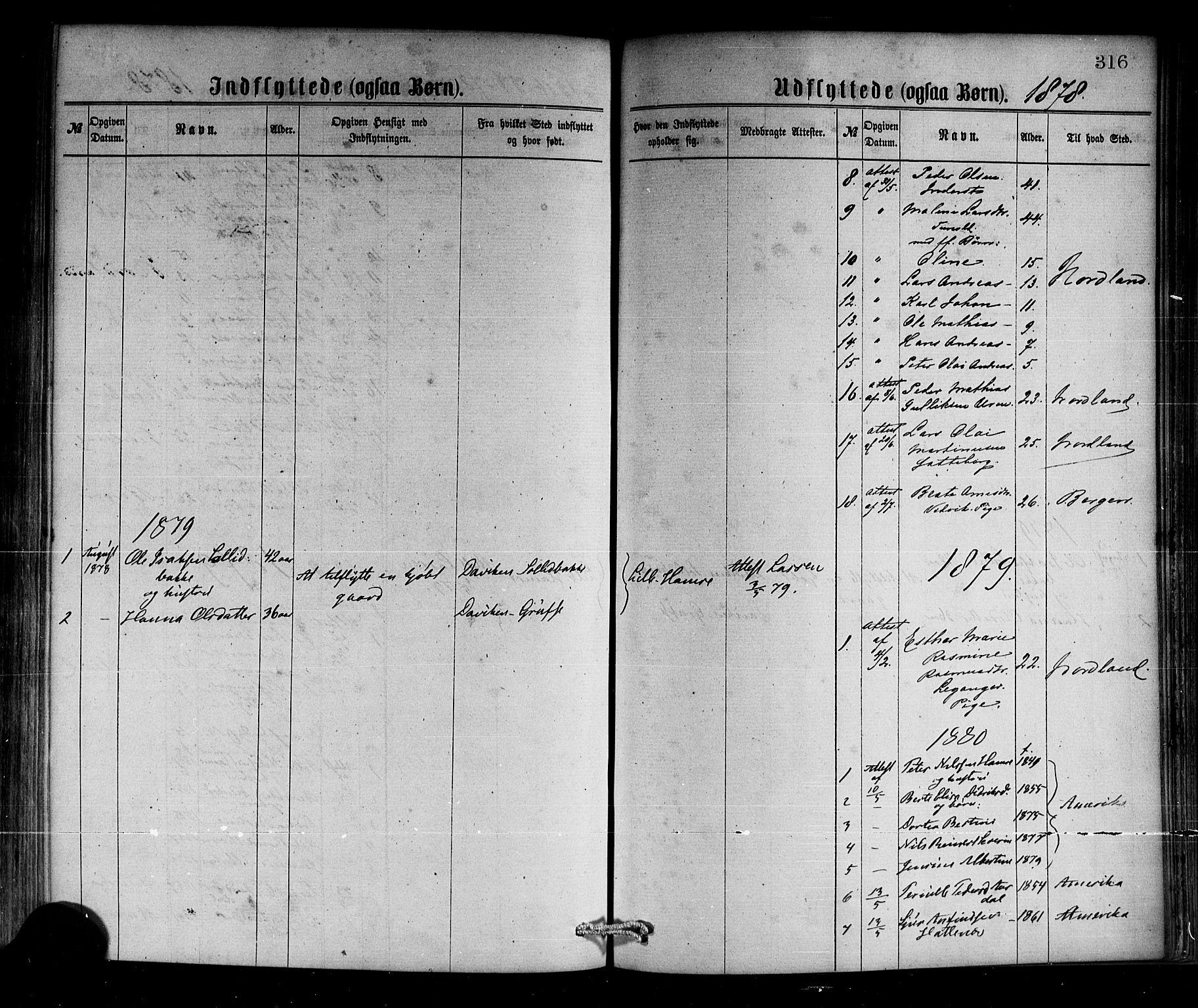 SAB, Selje sokneprestembete*, Ministerialbok nr. A 12, 1870-1880, s. 316