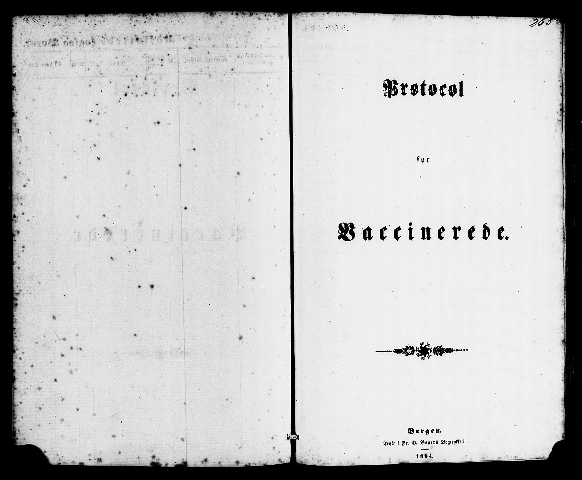 SAB, Gulen Sokneprestembete, Ministerialbok nr. C 1, 1859-1881, s. 265