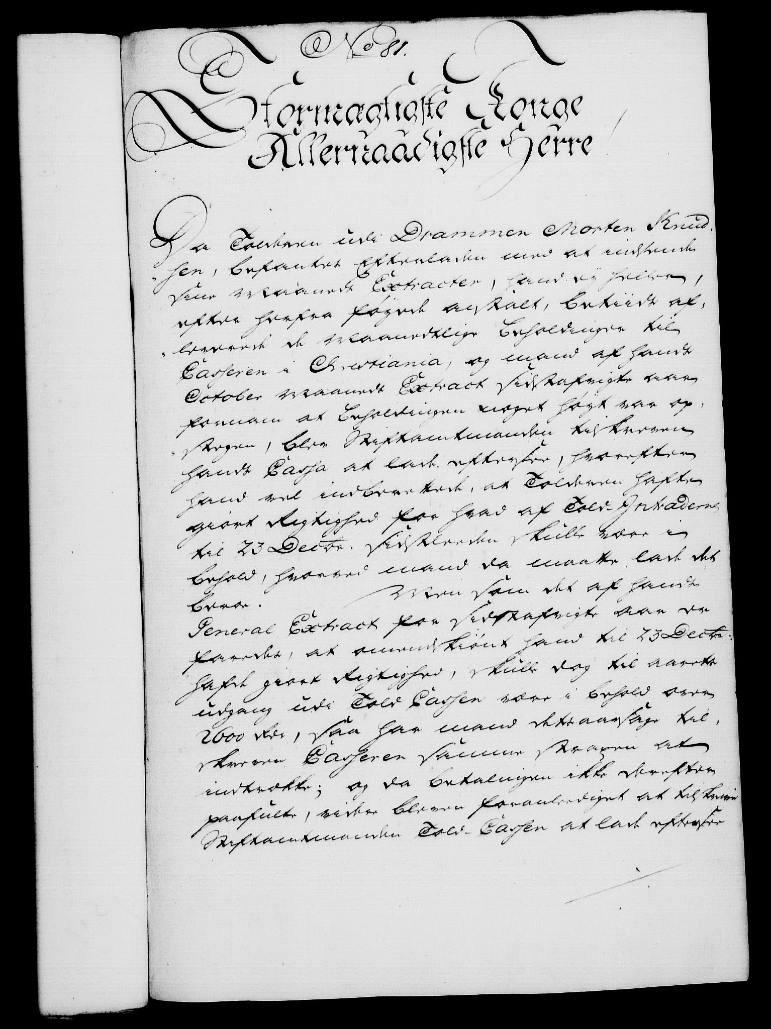 RA, Rentekammeret, Kammerkanselliet, G/Gf/Gfa/L0031: Norsk relasjons- og resolusjonsprotokoll (merket RK 52.31), 1749, s. 428