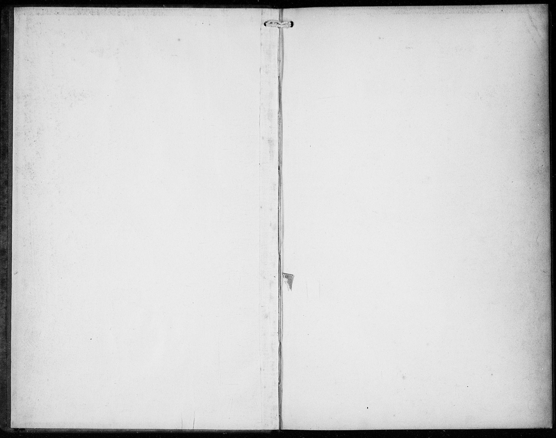 SAB, Den Norske Sjømannsmisjon i utlandet*, Ministerialbok nr. A 3, 1914-1930