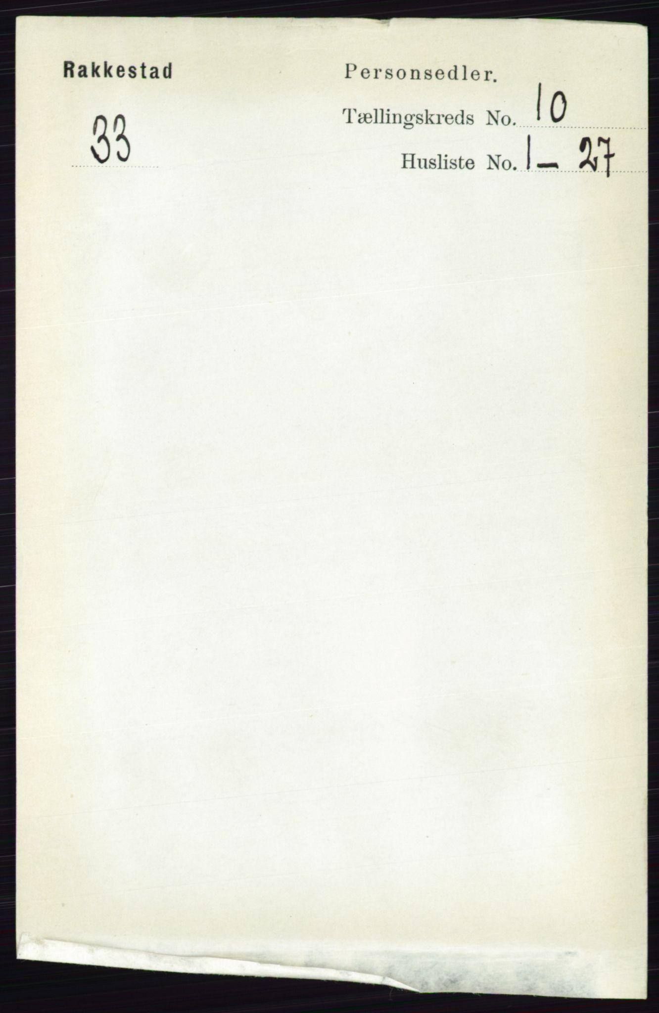 RA, Folketelling 1891 for 0128 Rakkestad herred, 1891, s. 4440