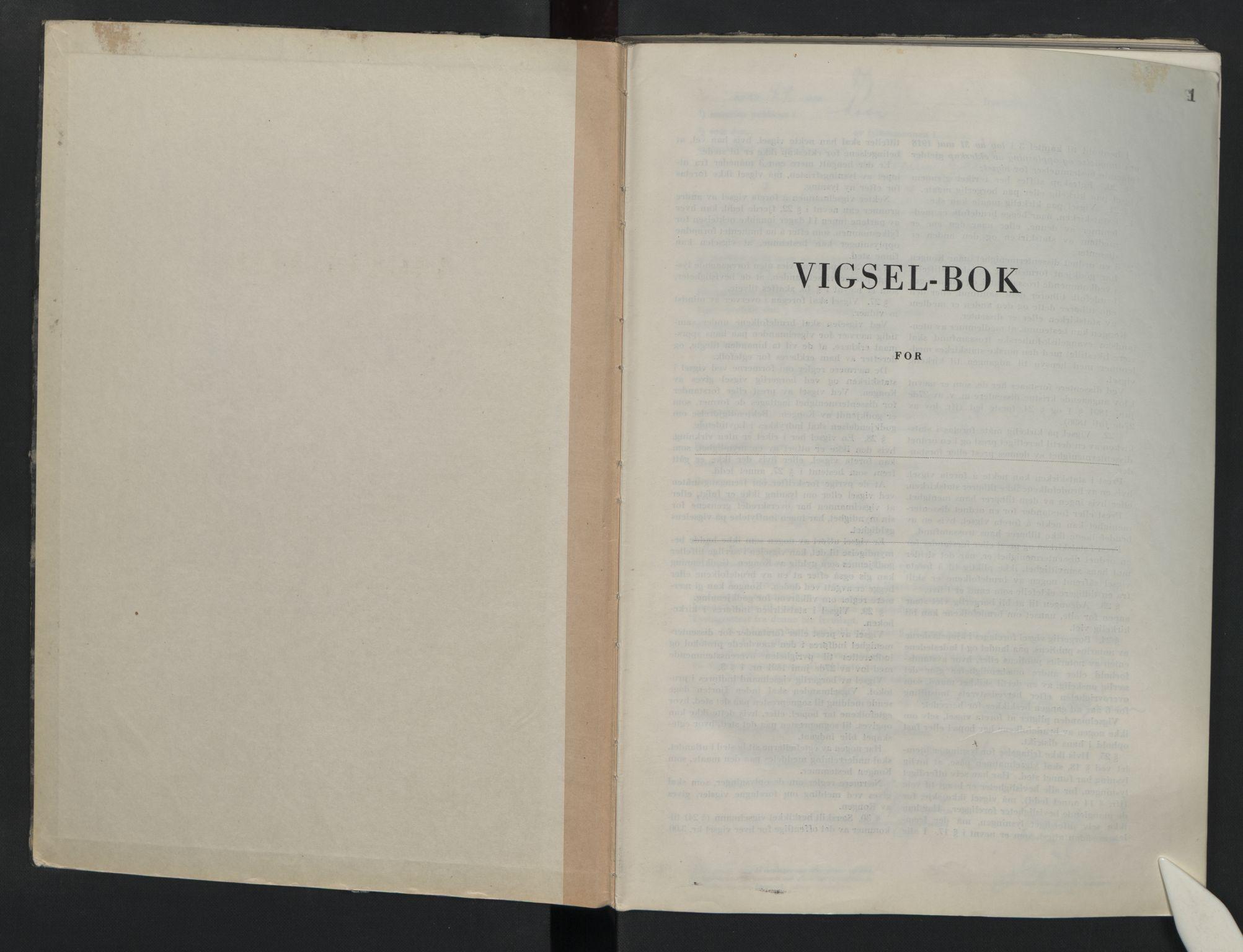 SAO, Moss sorenskriveri, 1944-1945, s. 1
