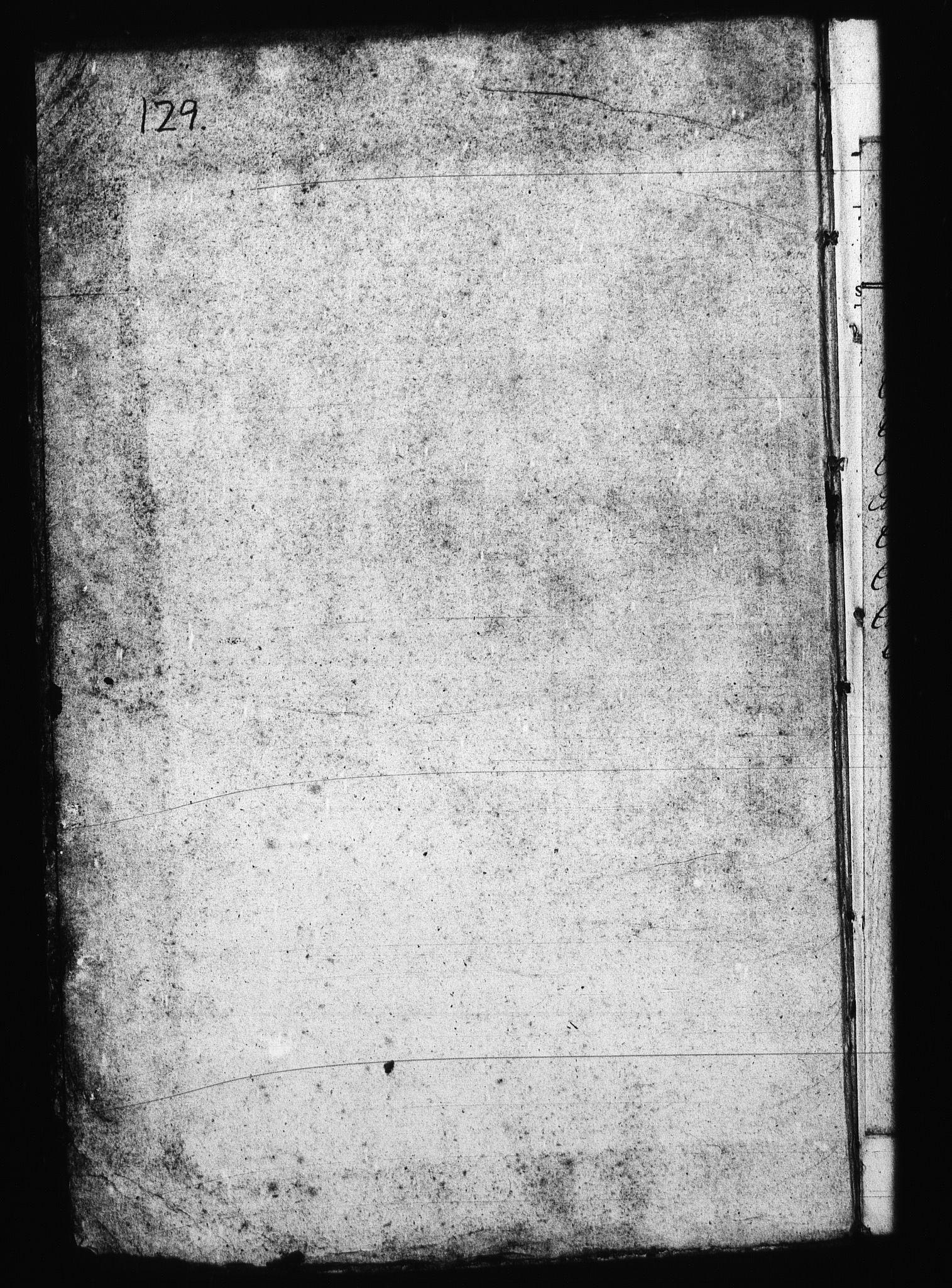 RA, Sjøetaten, F/L0130: Bragernes distrikt, bind 3, 1800