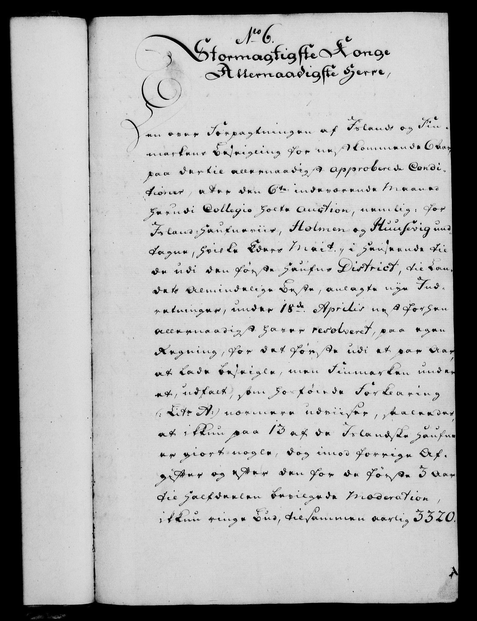 RA, Rentekammeret, Kammerkanselliet, G/Gf/Gfa/L0041: Norsk relasjons- og resolusjonsprotokoll (merket RK 52.41), 1759, s. 48