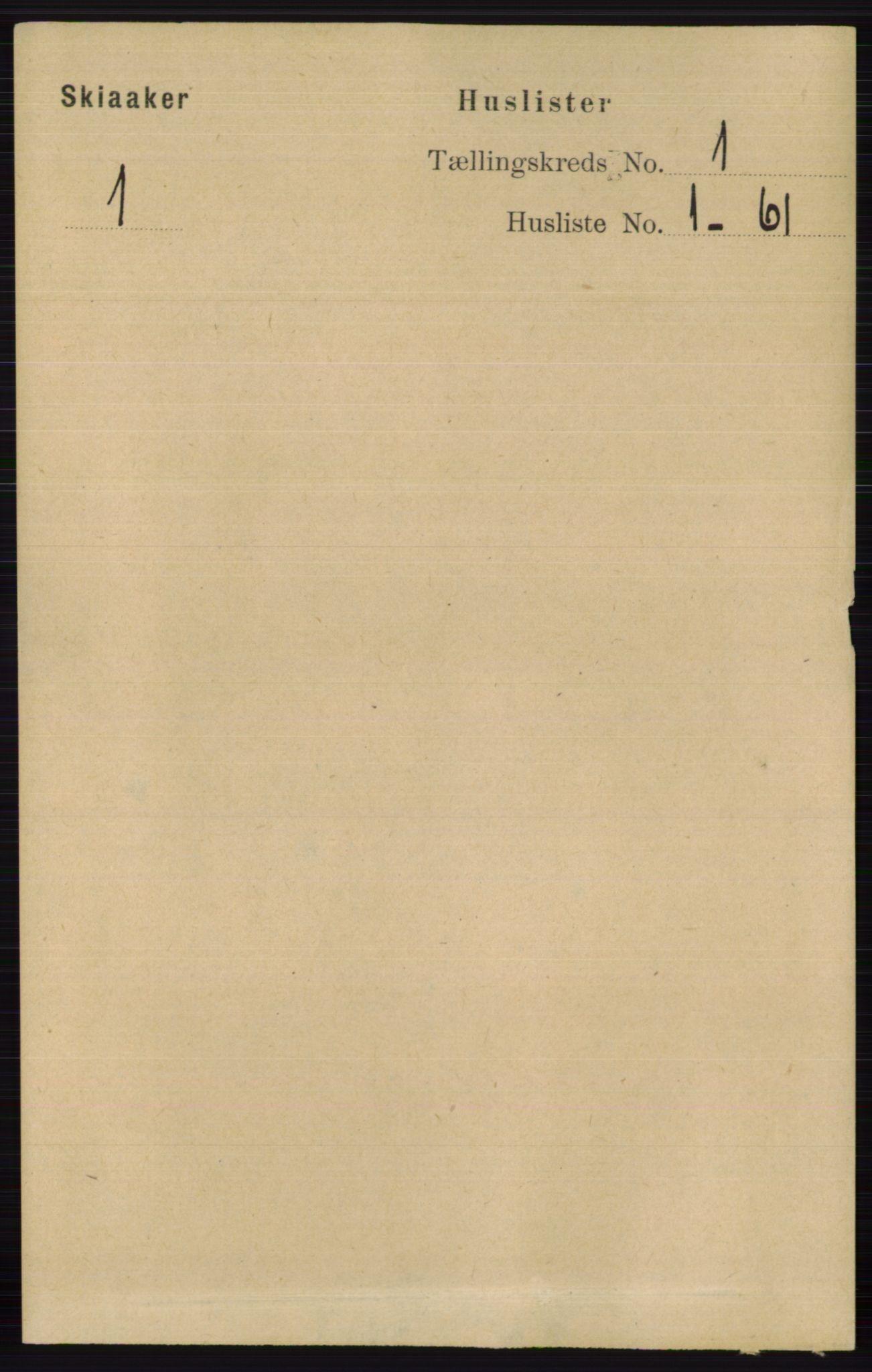 RA, Folketelling 1891 for 0513 Skjåk herred, 1891, s. 23