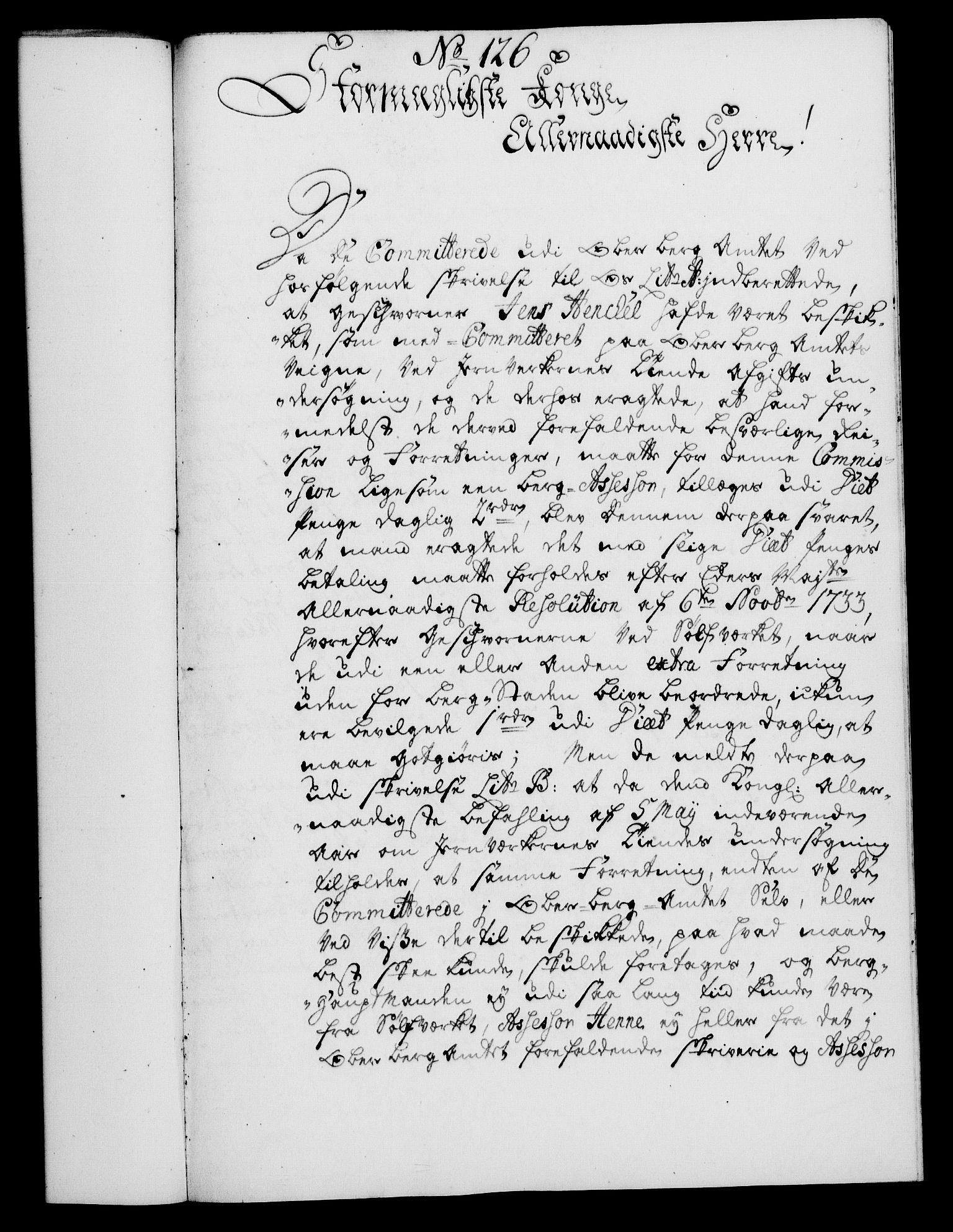RA, Rentekammeret, Kammerkanselliet, G/Gf/Gfa/L0022: Norsk relasjons- og resolusjonsprotokoll (merket RK 52.22), 1739, s. 859