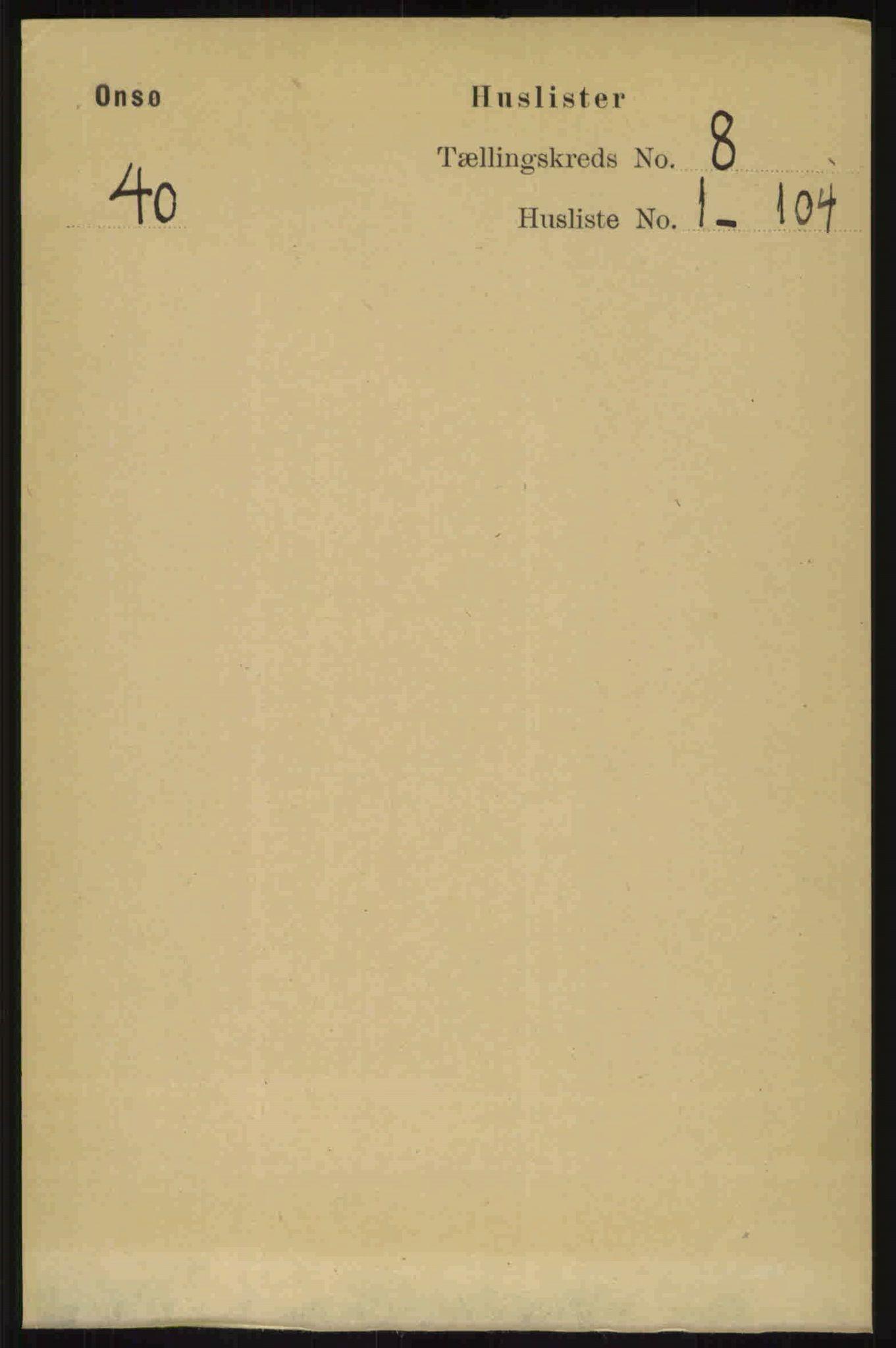 RA, Folketelling 1891 for 0134 Onsøy herred, 1891, s. 7294