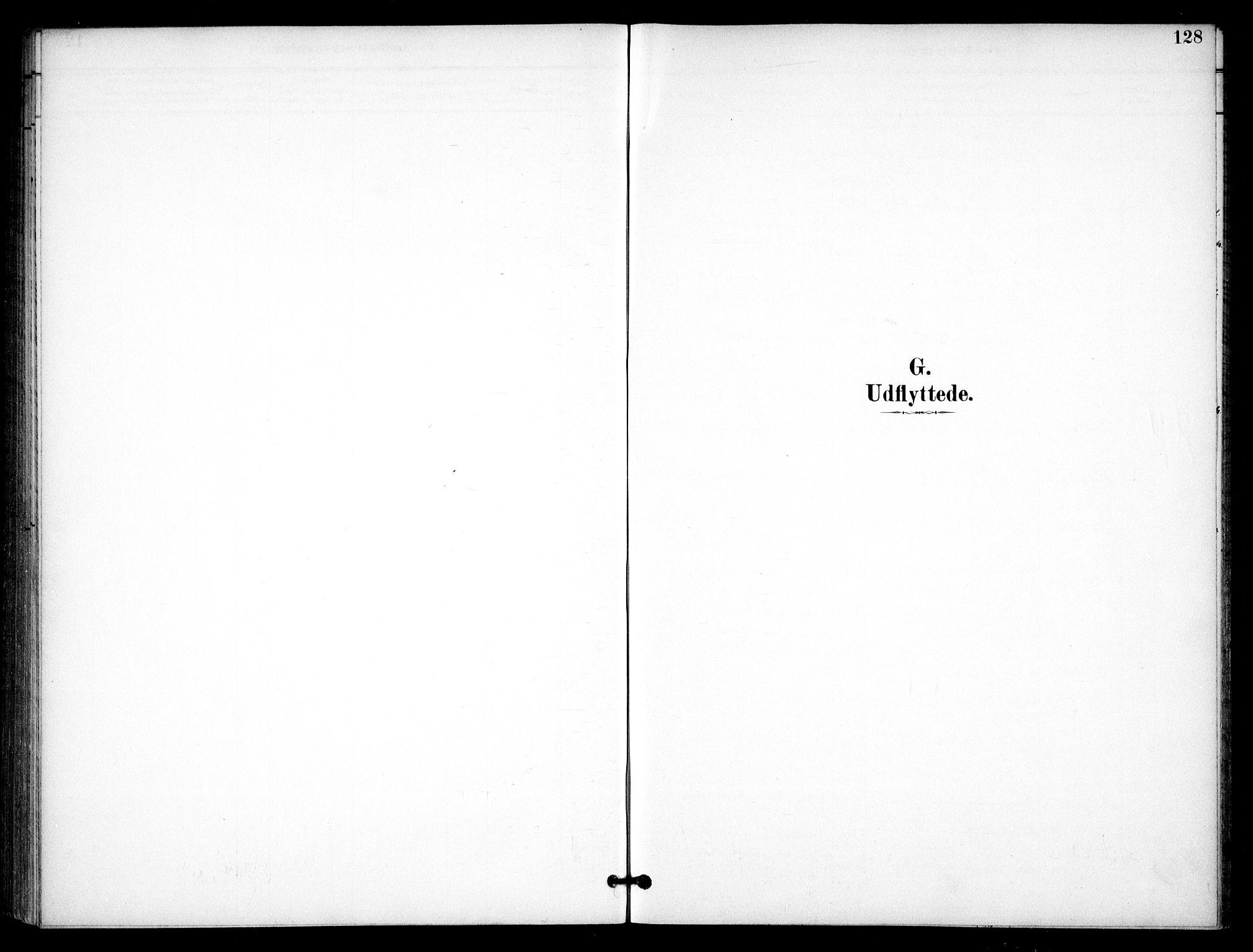 SAO, Nannestad prestekontor Kirkebøker, F/Fb/L0002: Ministerialbok nr. II 2, 1891-1909, s. 128