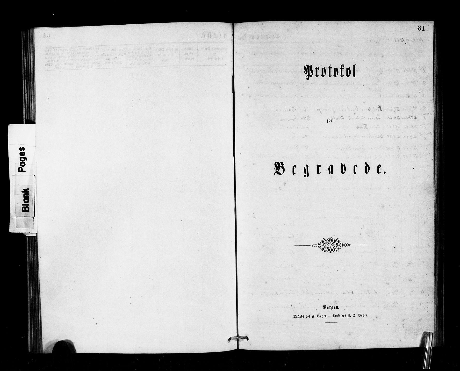 SAB, Den Norske Sjømannsmisjon i utlandet*, Ministerialbok nr. A 1, 1866-1887, s. 61