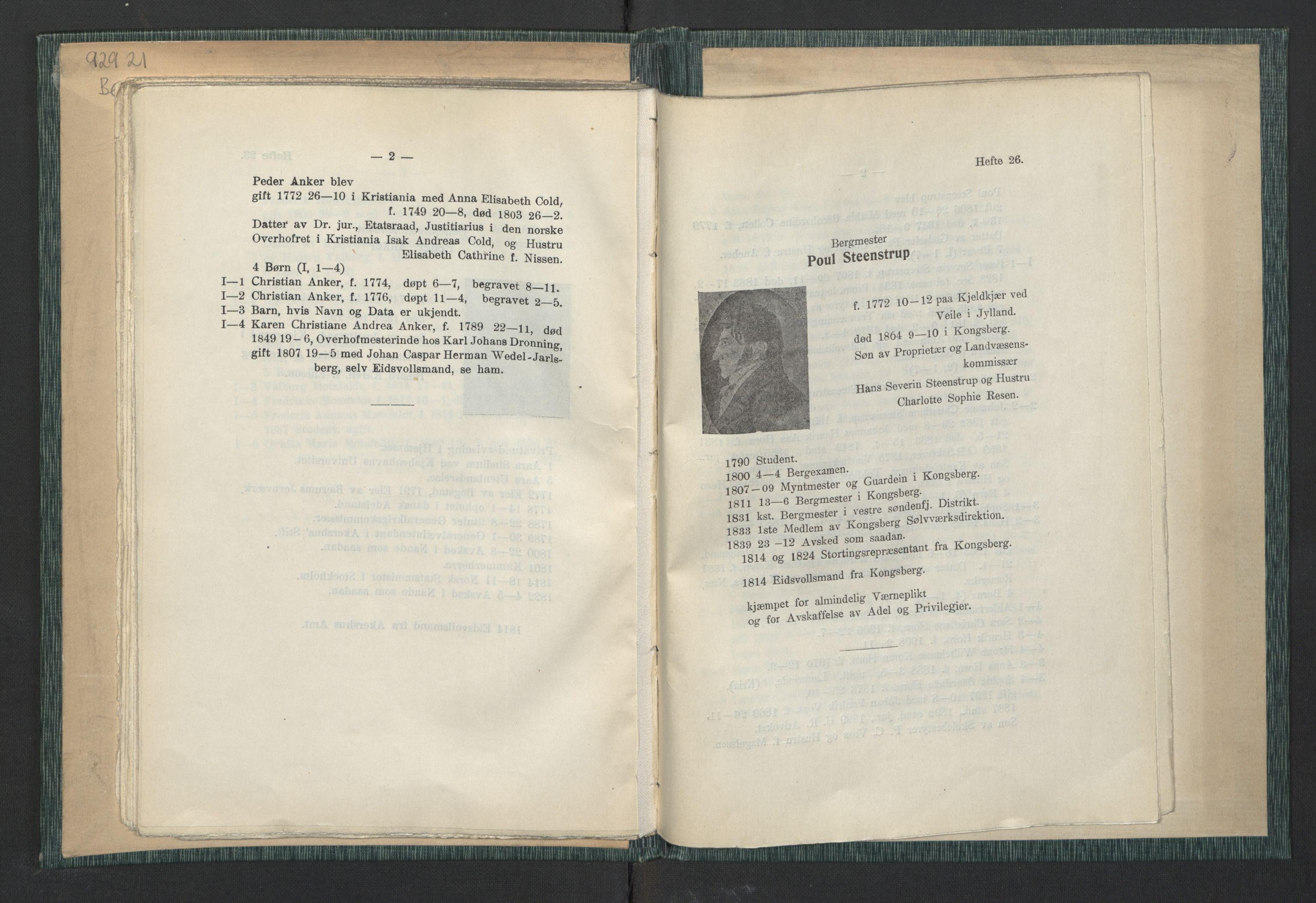 RA, Publikasjoner*, 1914, s. 65
