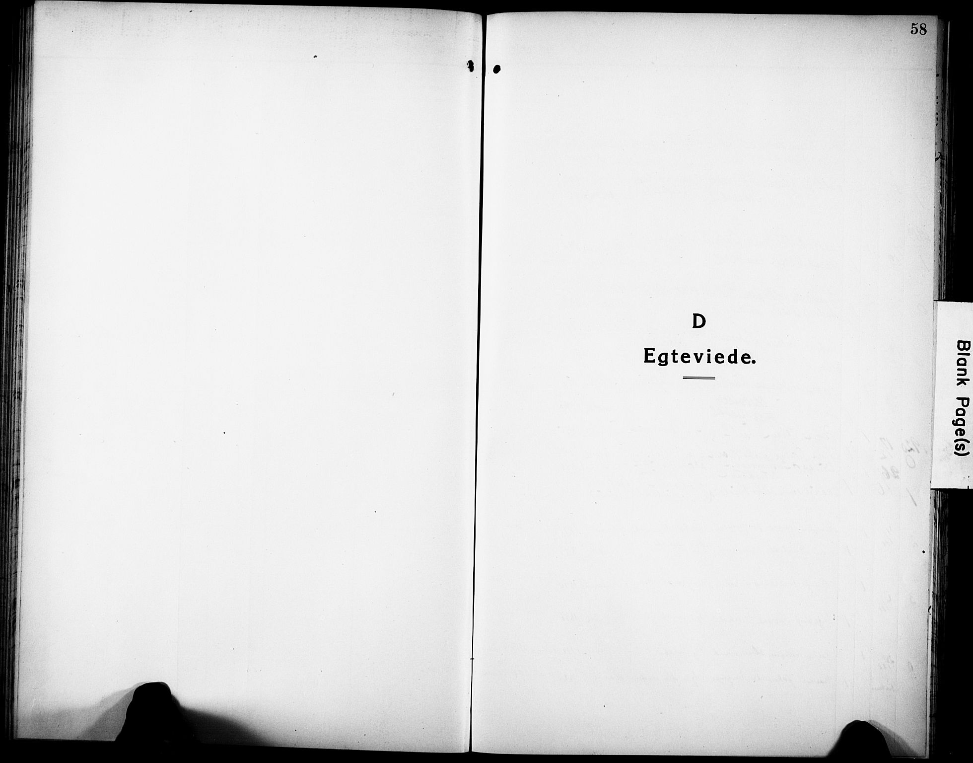 SAK, Herefoss sokneprestkontor, F/Fb/Fbb/L0004: Klokkerbok nr. B 4, 1917-1933, s. 52