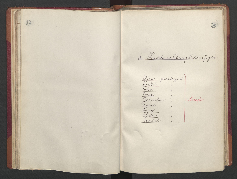 RA, Manntallet 1701, nr. 2: Solør, Odal og Østerdal fogderi og Larvik grevskap, 1701, s. 38-39