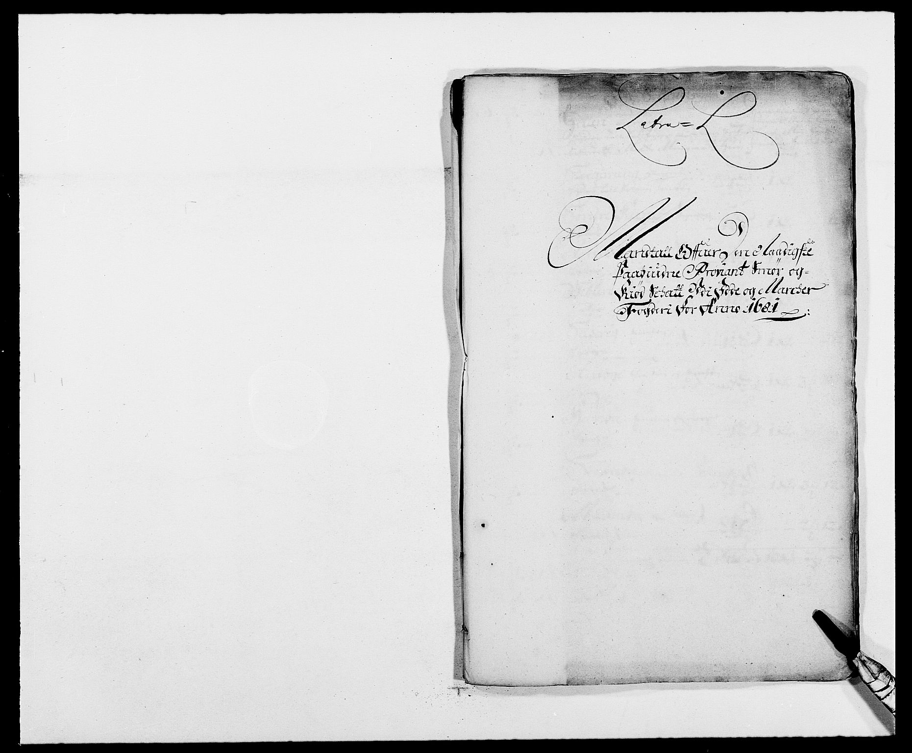 RA, Rentekammeret inntil 1814, Reviderte regnskaper, Fogderegnskap, R01/L0003: Fogderegnskap Idd og Marker, 1678-1681, s. 102