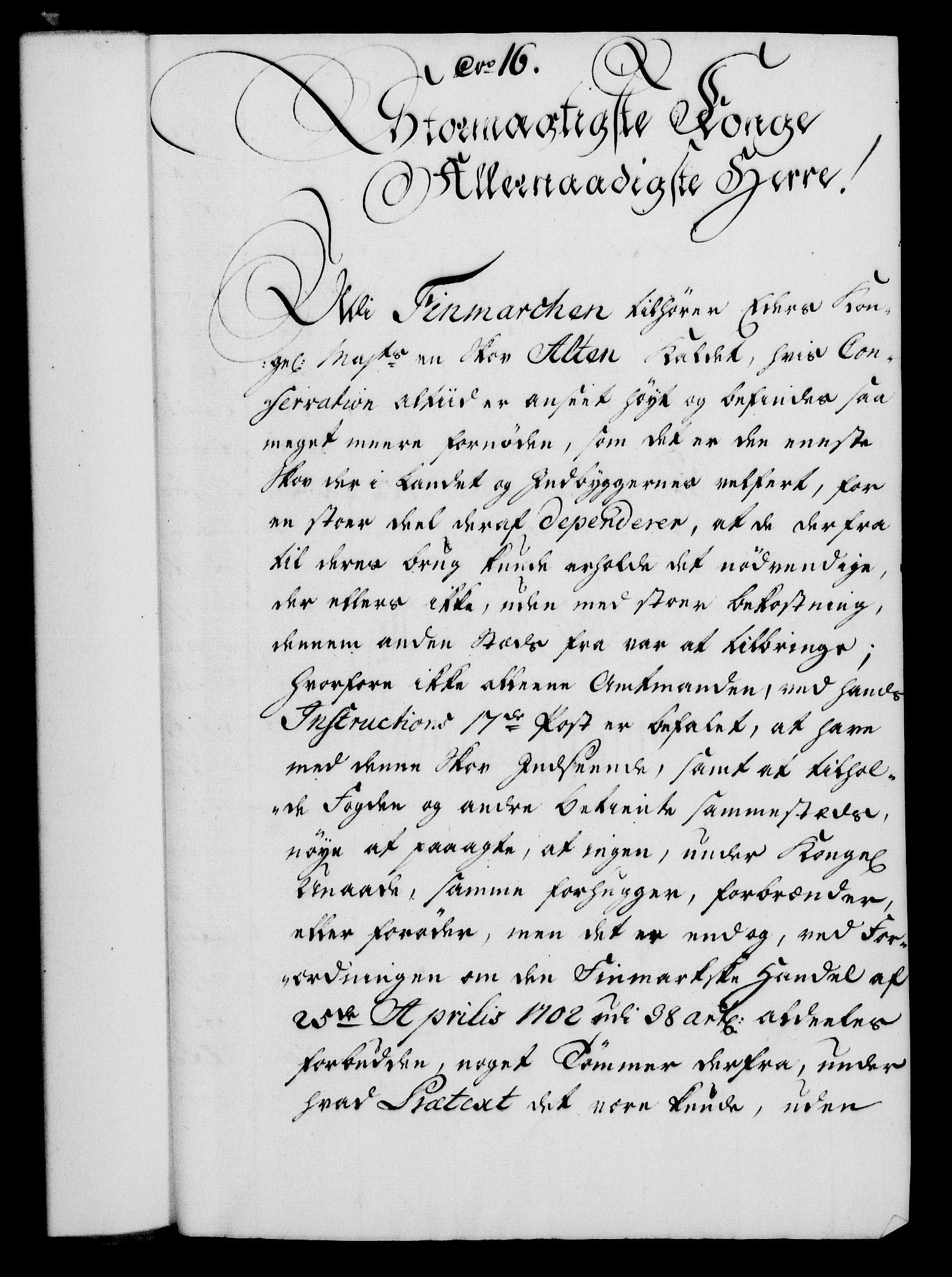 RA, Rentekammeret, Kammerkanselliet, G/Gf/Gfa/L0035: Norsk relasjons- og resolusjonsprotokoll (merket RK 52.35), 1753, s. 93