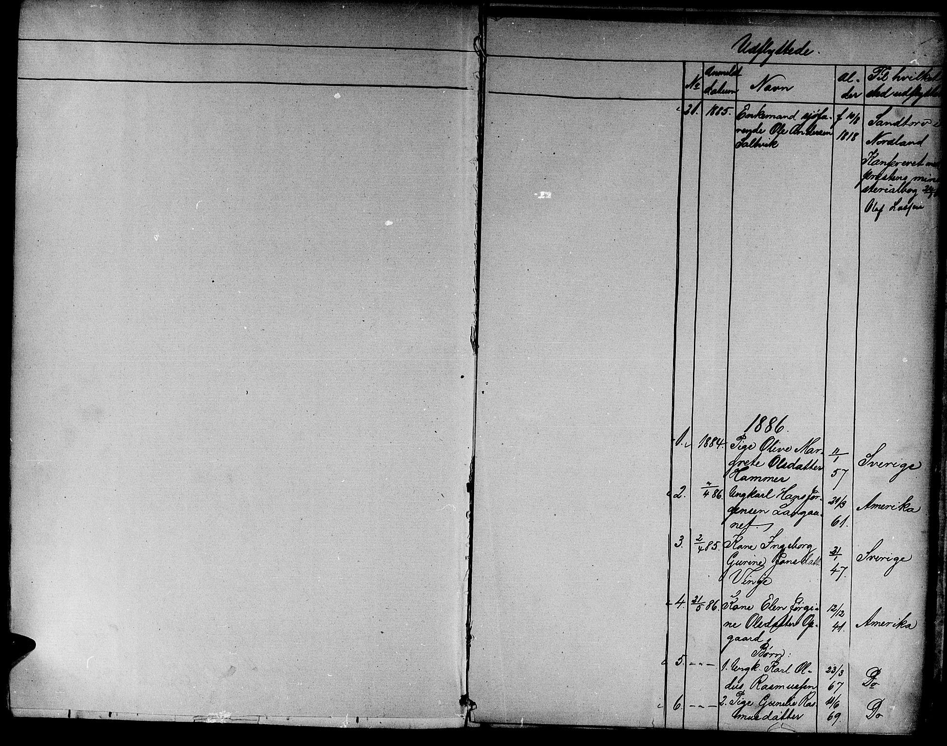 SAT, Ministerialprotokoller, klokkerbøker og fødselsregistre - Nord-Trøndelag, 733/L0326: Klokkerbok nr. 733C01, 1871-1887, s. 194