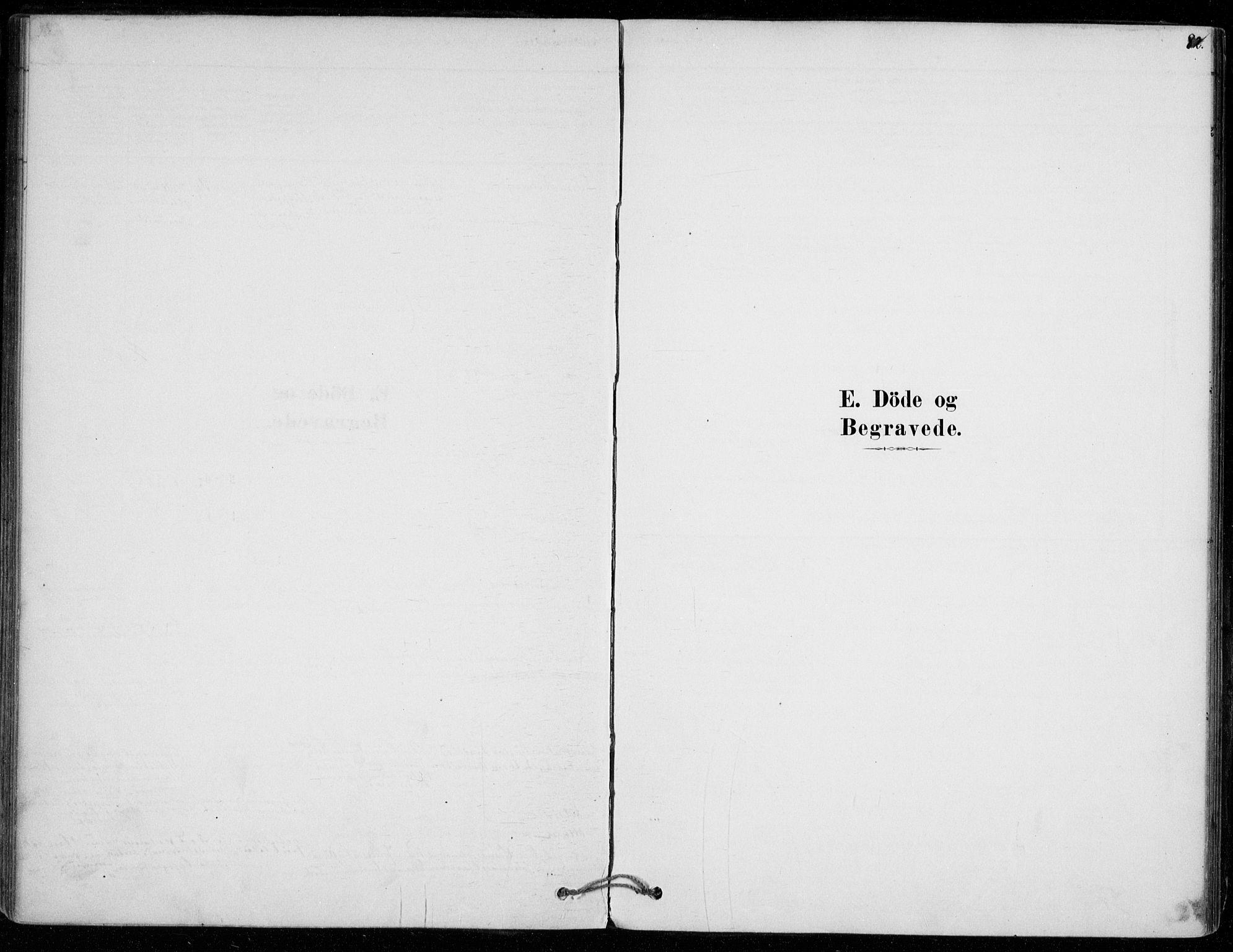 SAO, Vestby prestekontor Kirkebøker, F/Fe/L0001: Ministerialbok nr. V 1, 1878-1931, s. 82