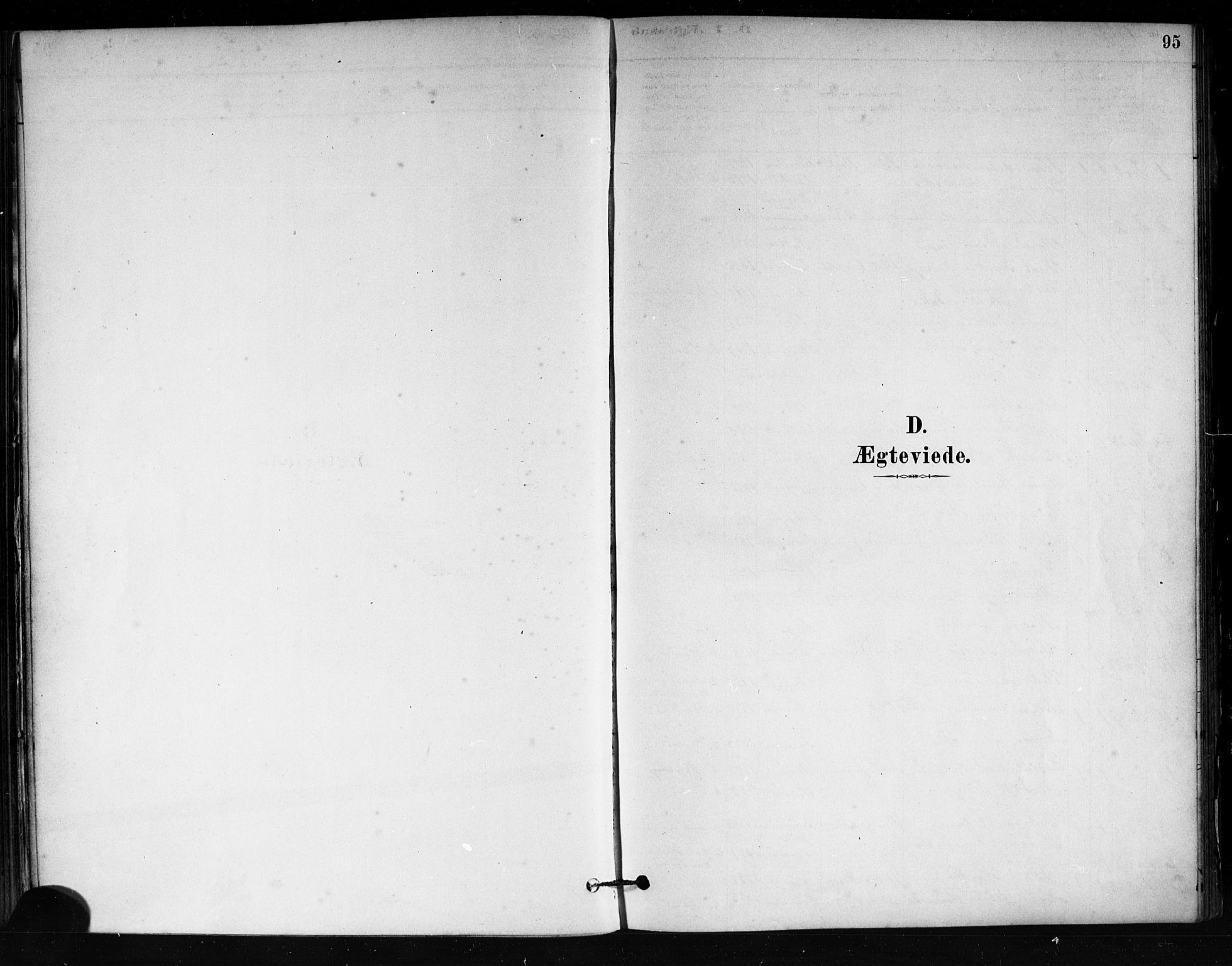SAKO, Tjøme kirkebøker, F/Fa/L0001: Ministerialbok nr. 1, 1879-1890, s. 95
