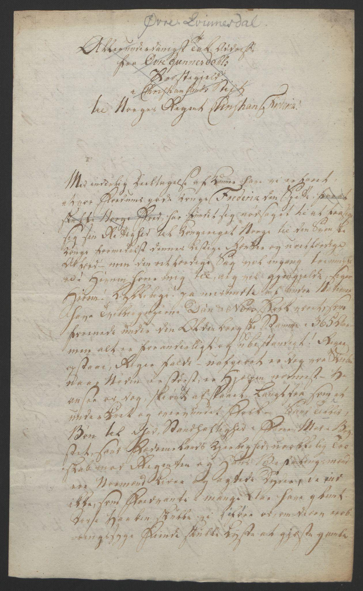 RA, Statsrådssekretariatet, D/Db/L0008: Fullmakter for Eidsvollsrepresentantene i 1814. , 1814, s. 180