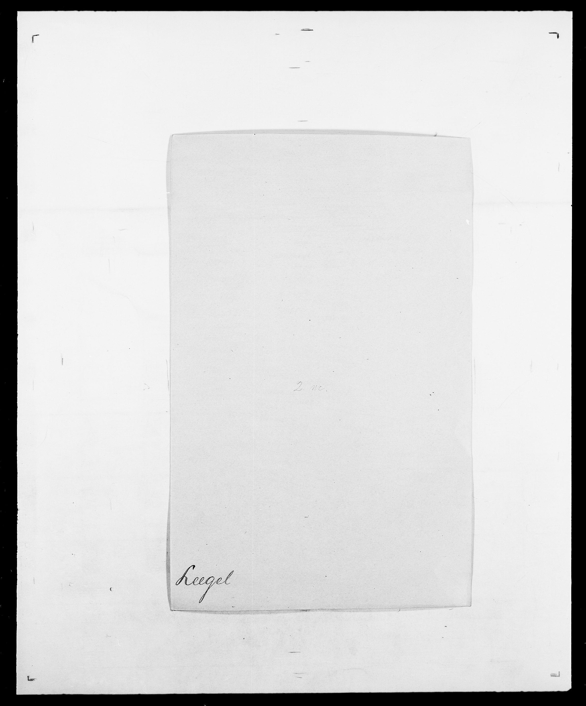 SAO, Delgobe, Charles Antoine - samling, D/Da/L0023: Lau - Lirvyn, s. 75
