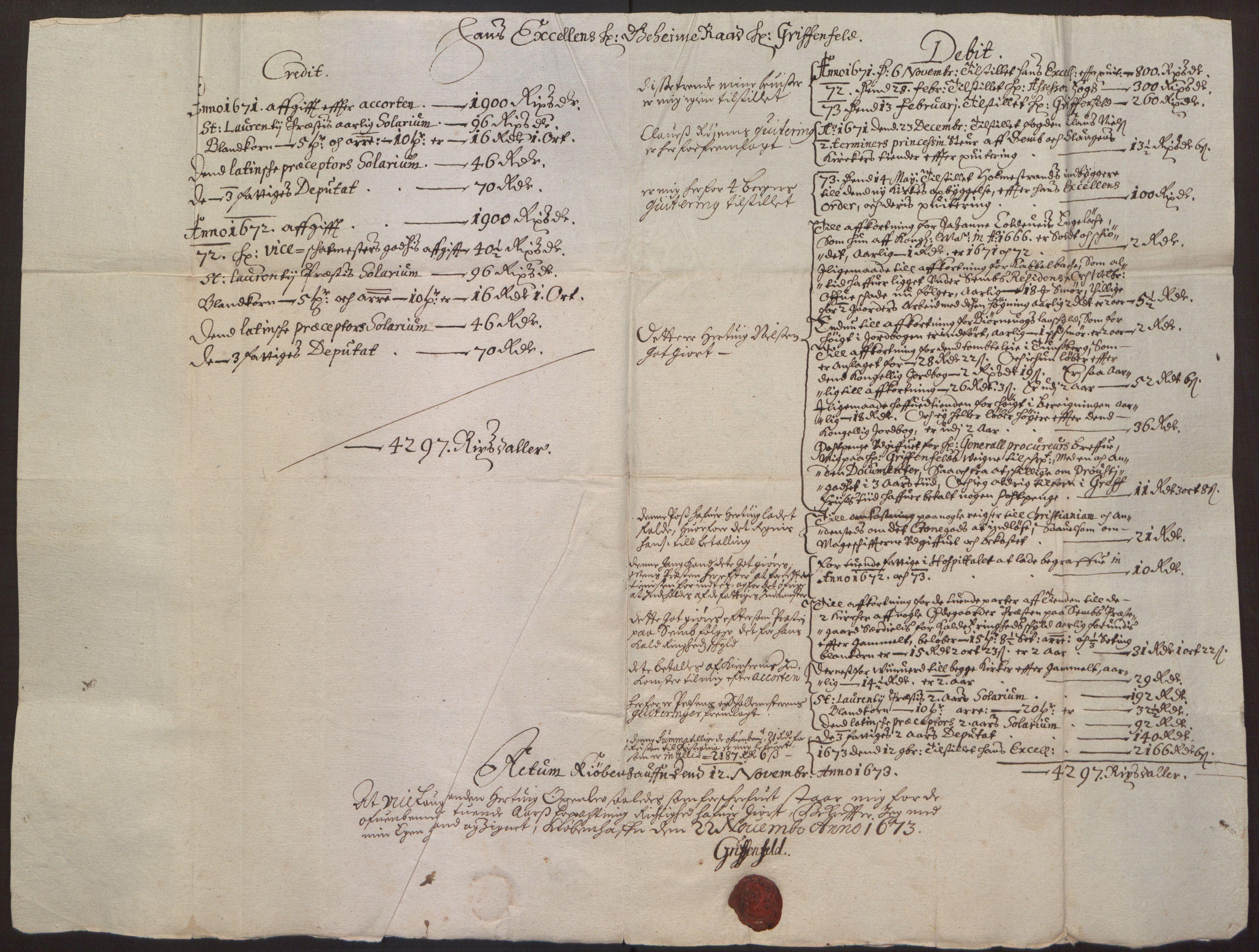 RA, Rentekammeret inntil 1814, Reviderte regnskaper, Fogderegnskap, R32/L1843: Fogderegnskap Jarlsberg grevskap, 1674-1675, s. 36