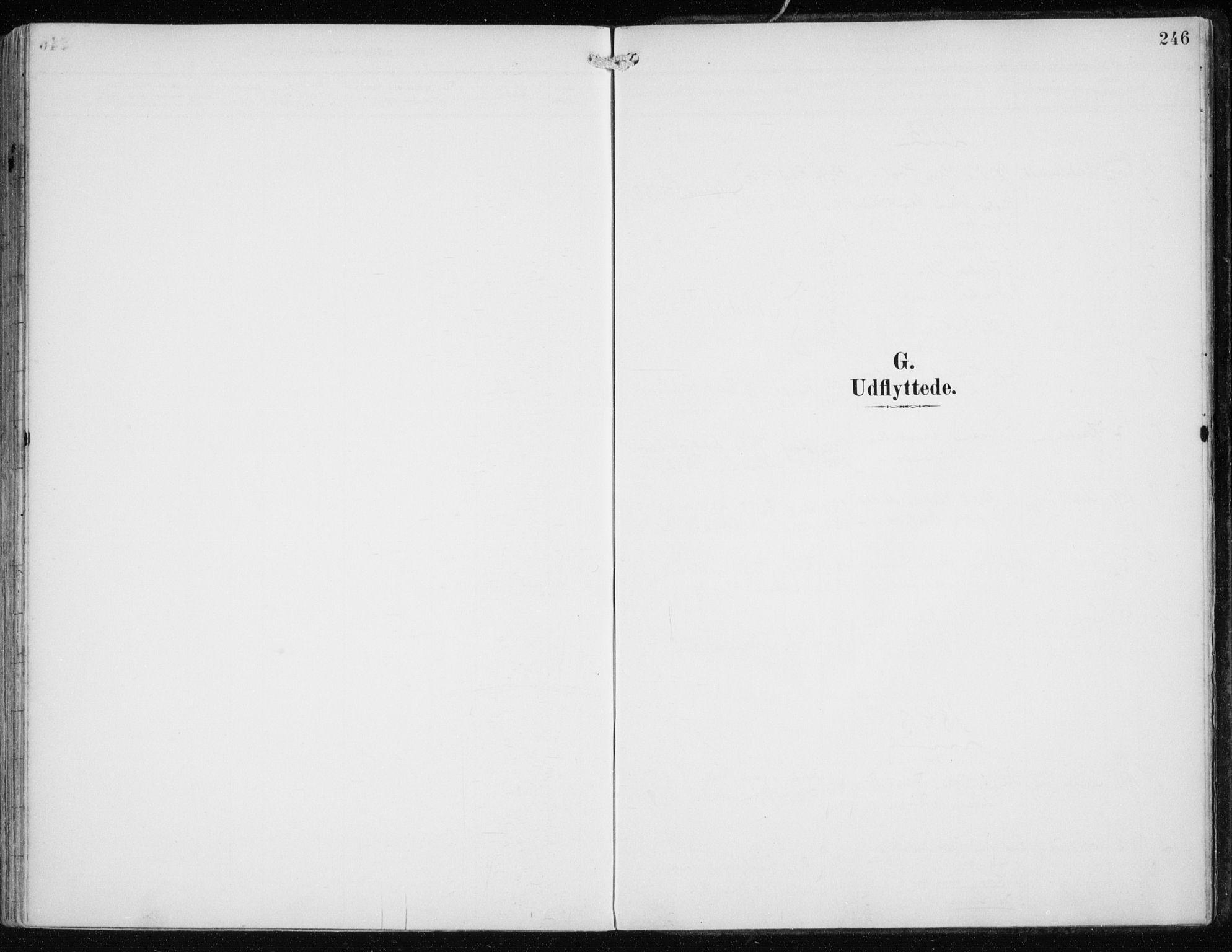 SATØ, Skjervøy sokneprestkontor, H/Ha/Haa/L0016kirke: Ministerialbok nr. 16, 1892-1908, s. 246