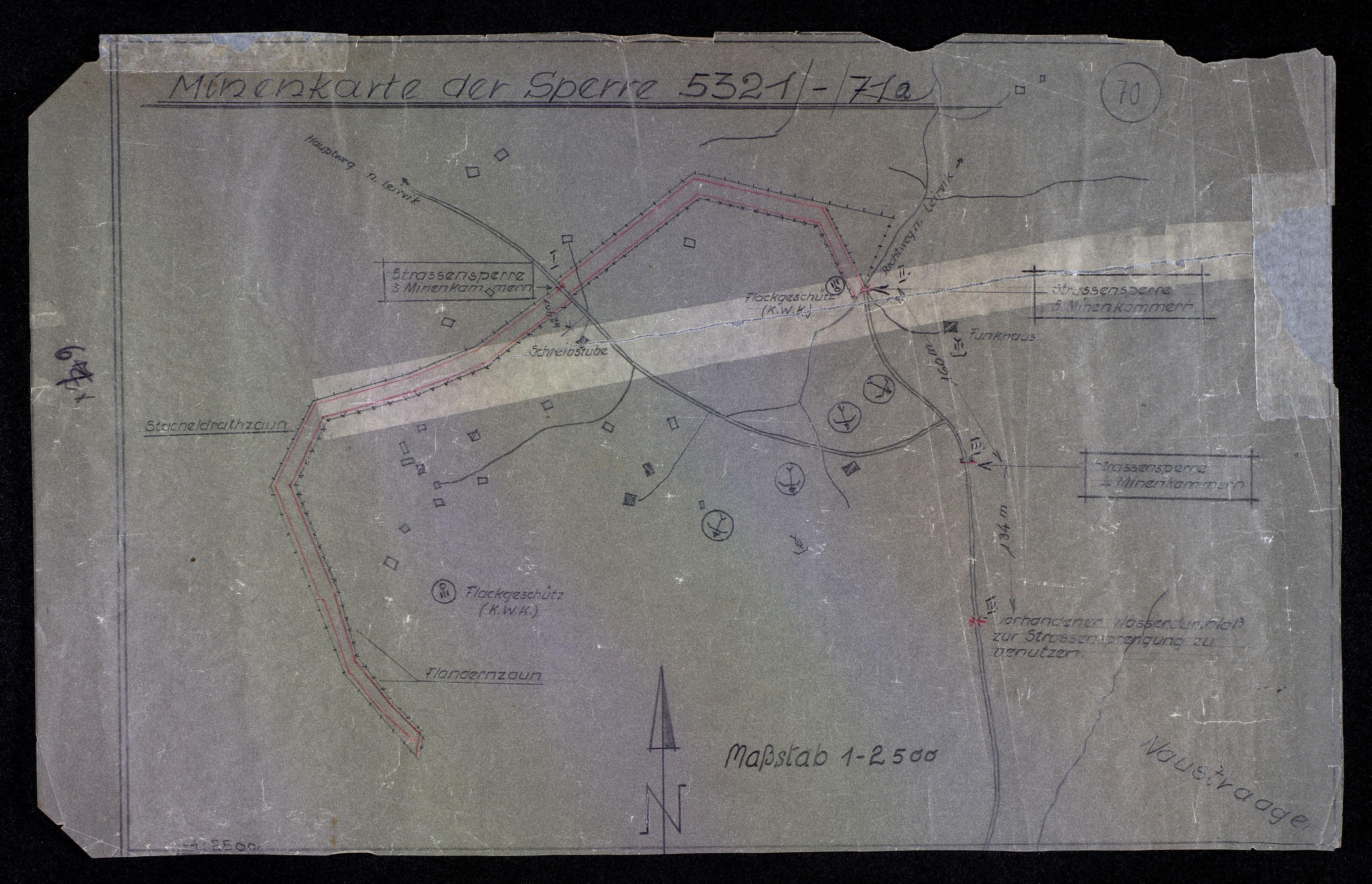 SAB, Ukjent arkiv (SAB), 1943-1945, s. 74