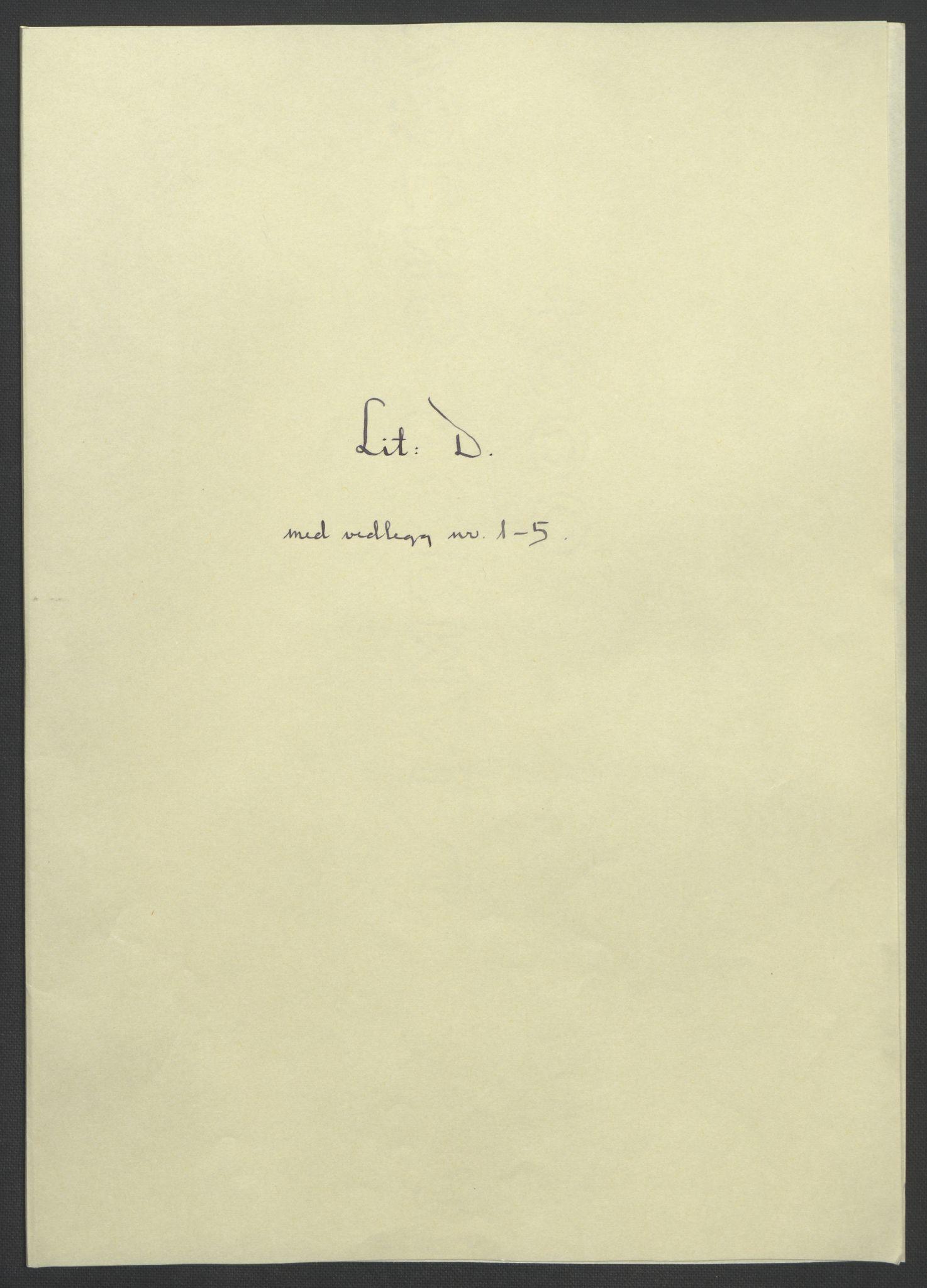 RA, Rentekammeret inntil 1814, Reviderte regnskaper, Fogderegnskap, R53/L3420: Fogderegnskap Sunn- og Nordfjord, 1691-1692, s. 208