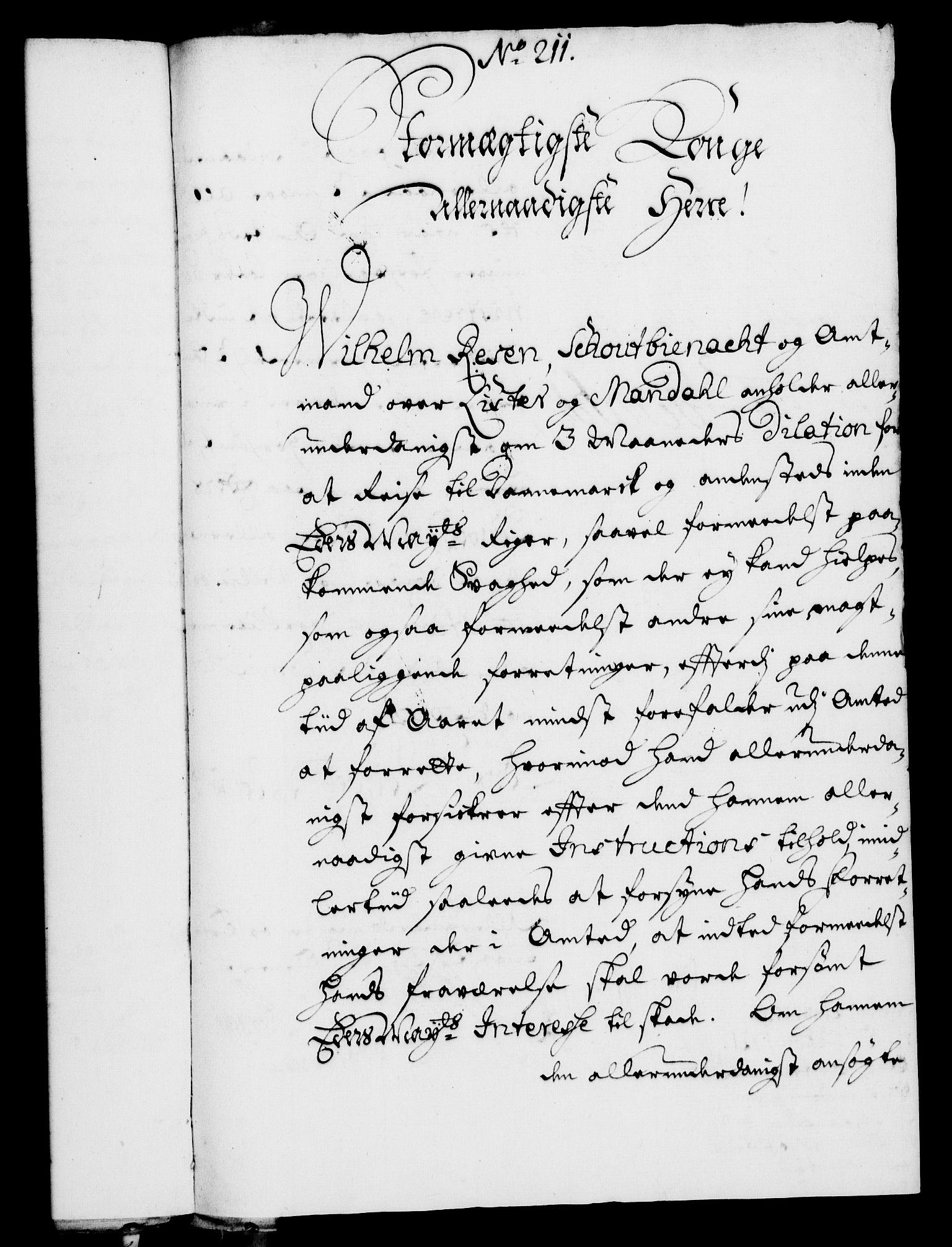 RA, Rentekammeret, Kammerkanselliet, G/Gf/Gfa/L0004: Norsk relasjons- og resolusjonsprotokoll (merket RK 52.4), 1721, s. 1431