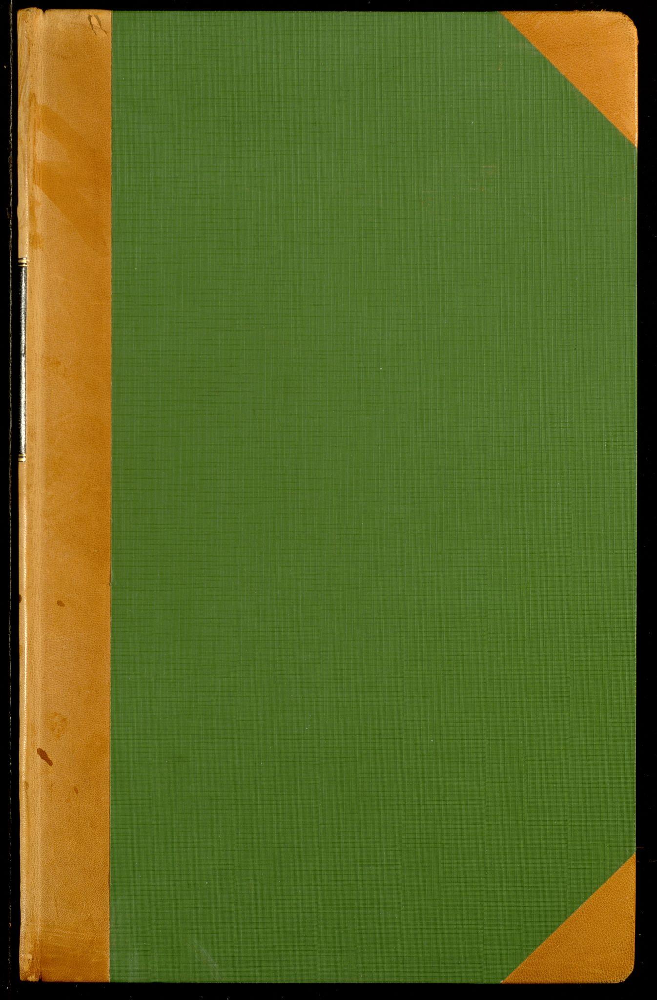 SAH, Folketelling 1885 for 0502 Gjøvik kjøpstad, 1885, s. 1