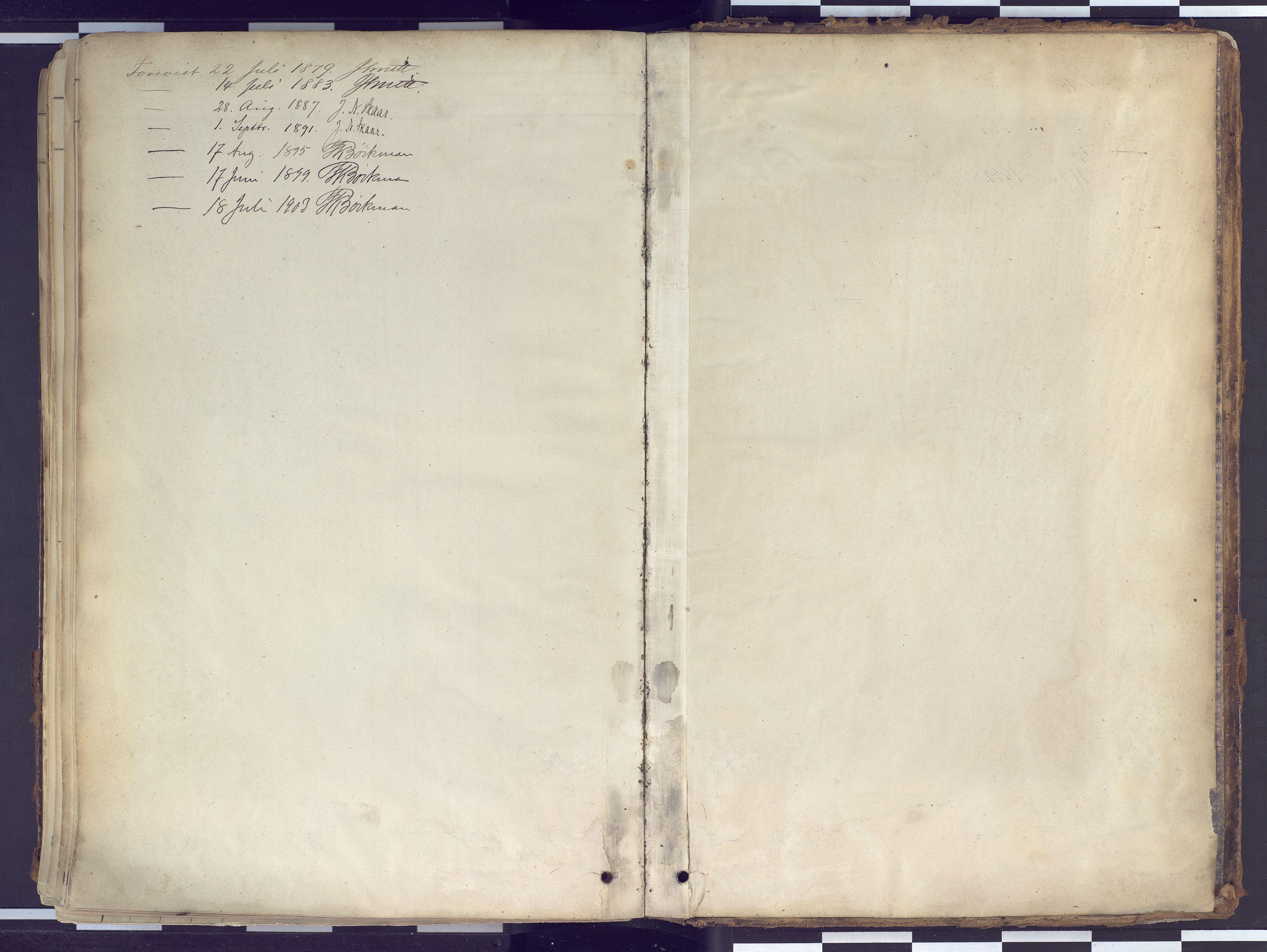 SATØ, Tranøy sokneprestkontor, I/Ia/Iaa/L0010kirke: Ministerialbok nr. 10, 1878-1904, s. 336