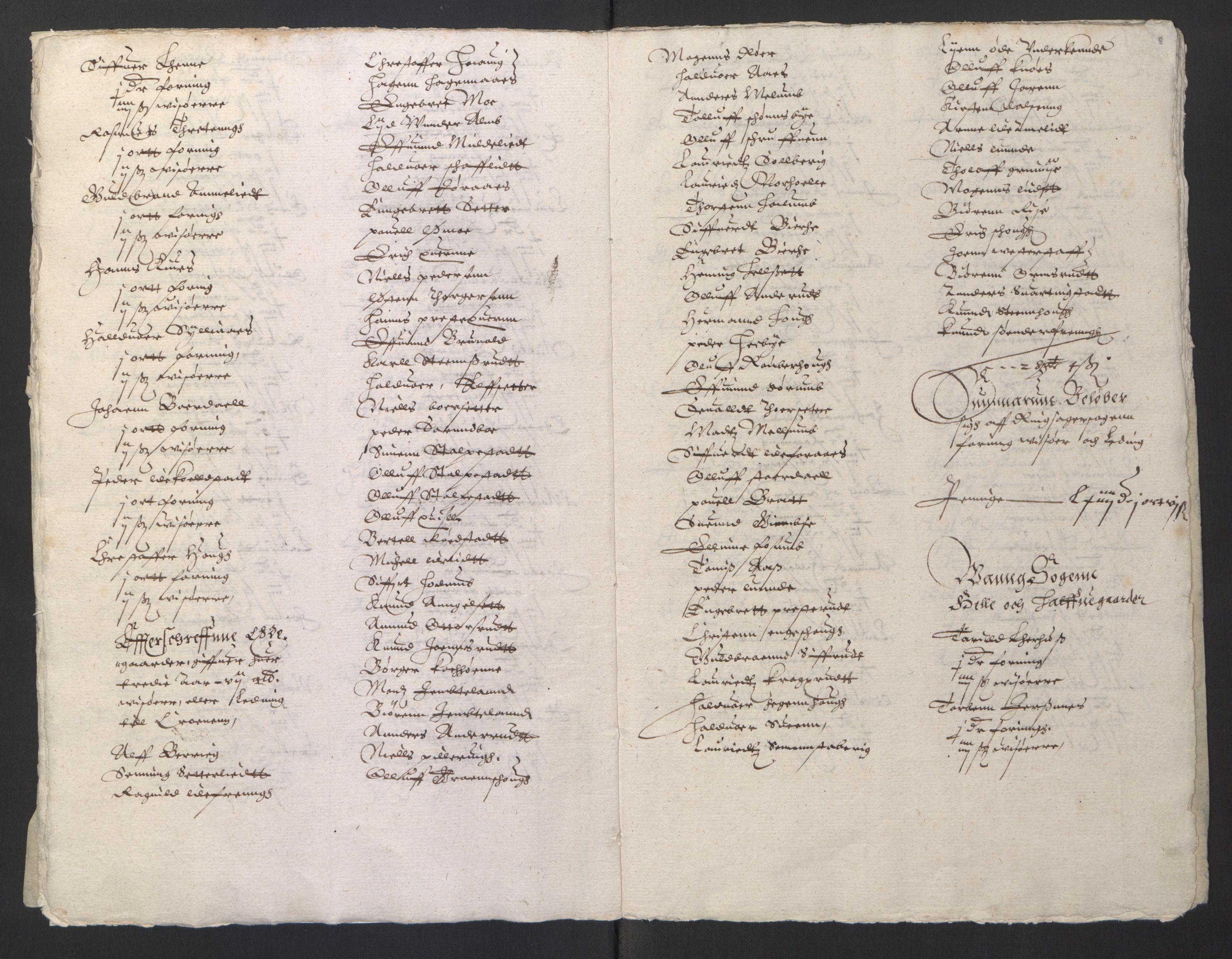 RA, Stattholderembetet 1572-1771, Ek/L0001: Jordebøker før 1624 og til utligning av garnisonsskatt 1624-1626:, 1624-1625, s. 49