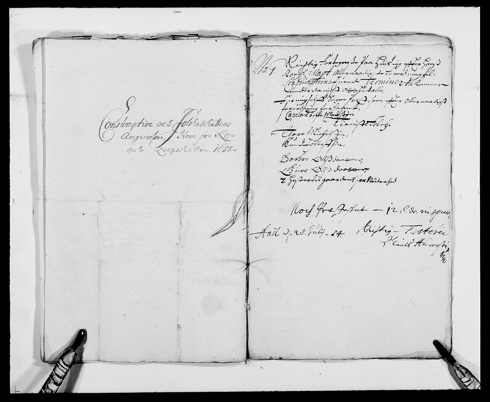 RA, Rentekammeret inntil 1814, Reviderte regnskaper, Fogderegnskap, R21/L1446: Fogderegnskap Ringerike og Hallingdal, 1683-1686, s. 249
