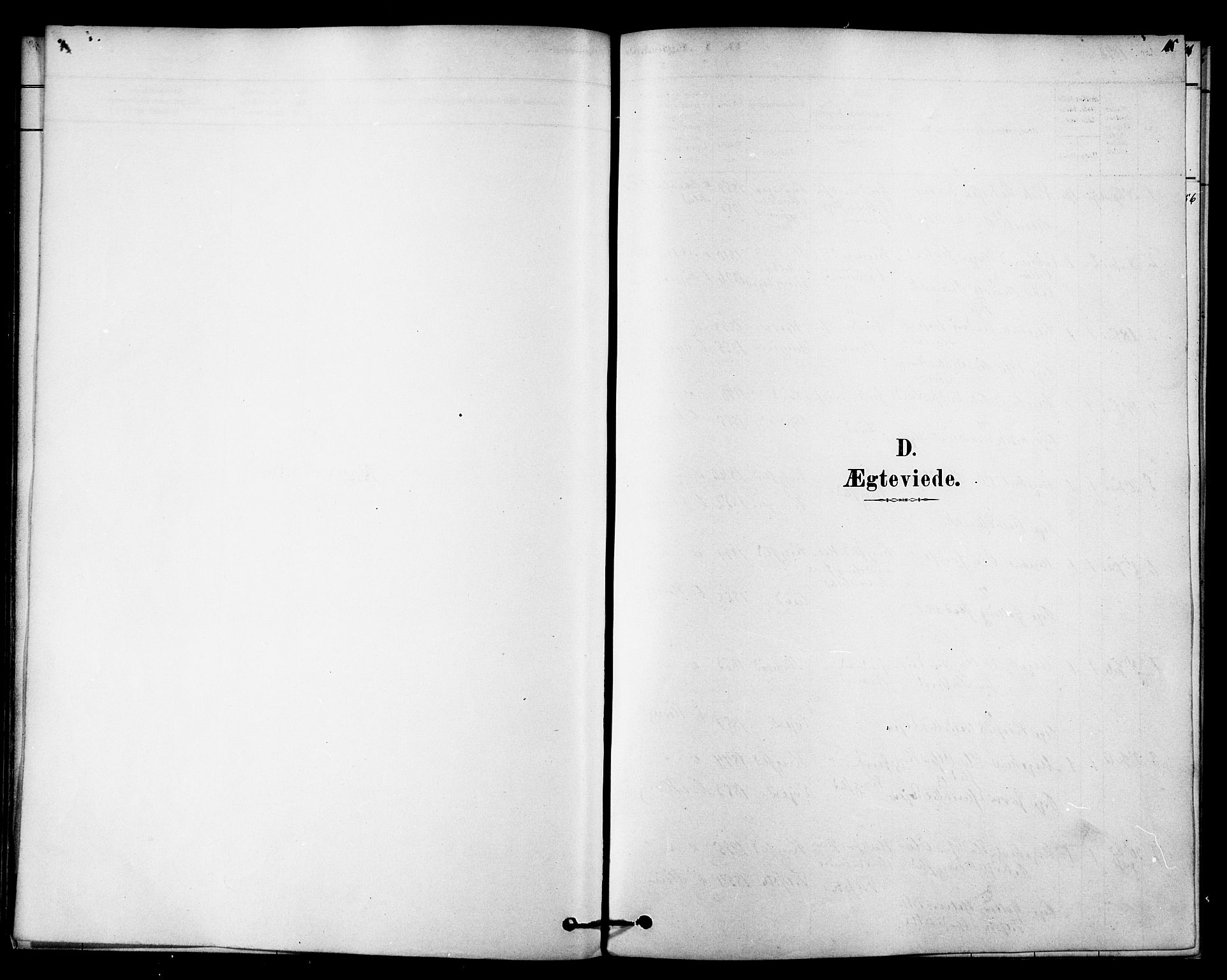 SAT, Ministerialprotokoller, klokkerbøker og fødselsregistre - Sør-Trøndelag, 692/L1105: Ministerialbok nr. 692A05, 1878-1890, s. 105