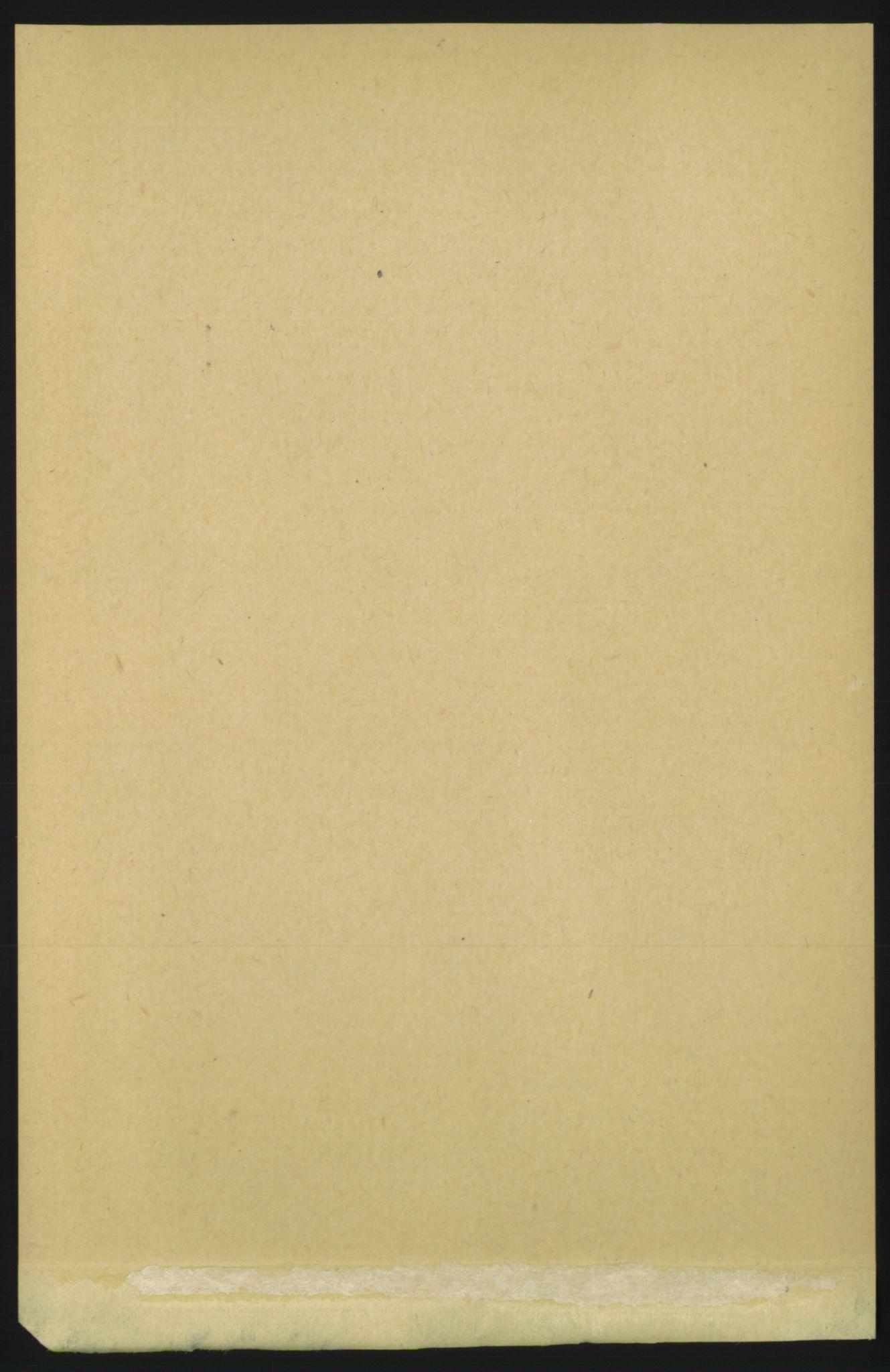 RA, Folketelling 1891 for 1531 Borgund herred, 1891, s. 1263