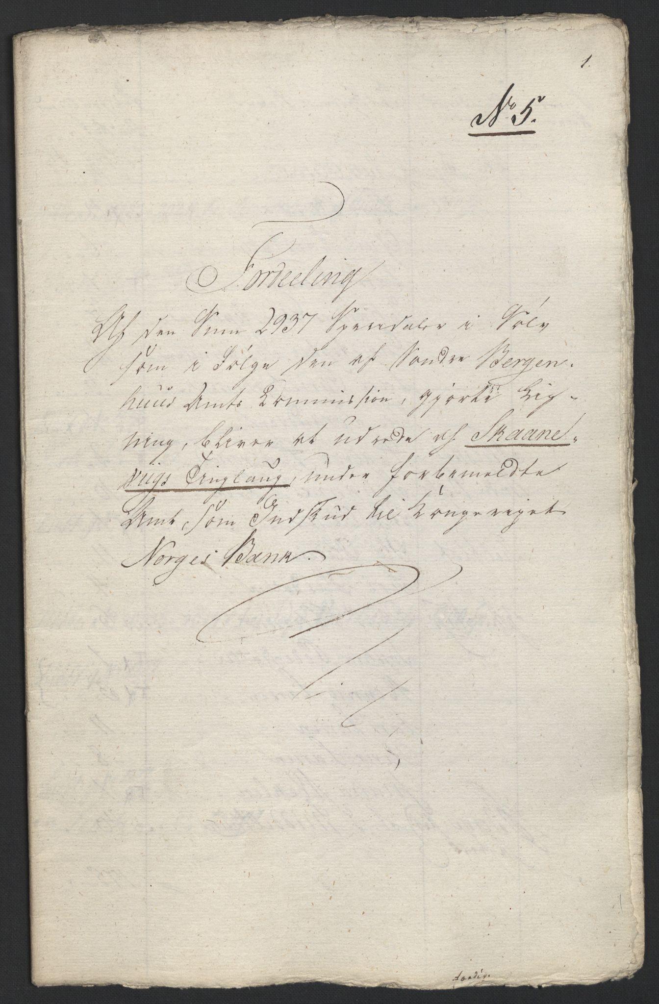 NOBA, Norges Bank/Sølvskatten 1816*, 1816, s. 74