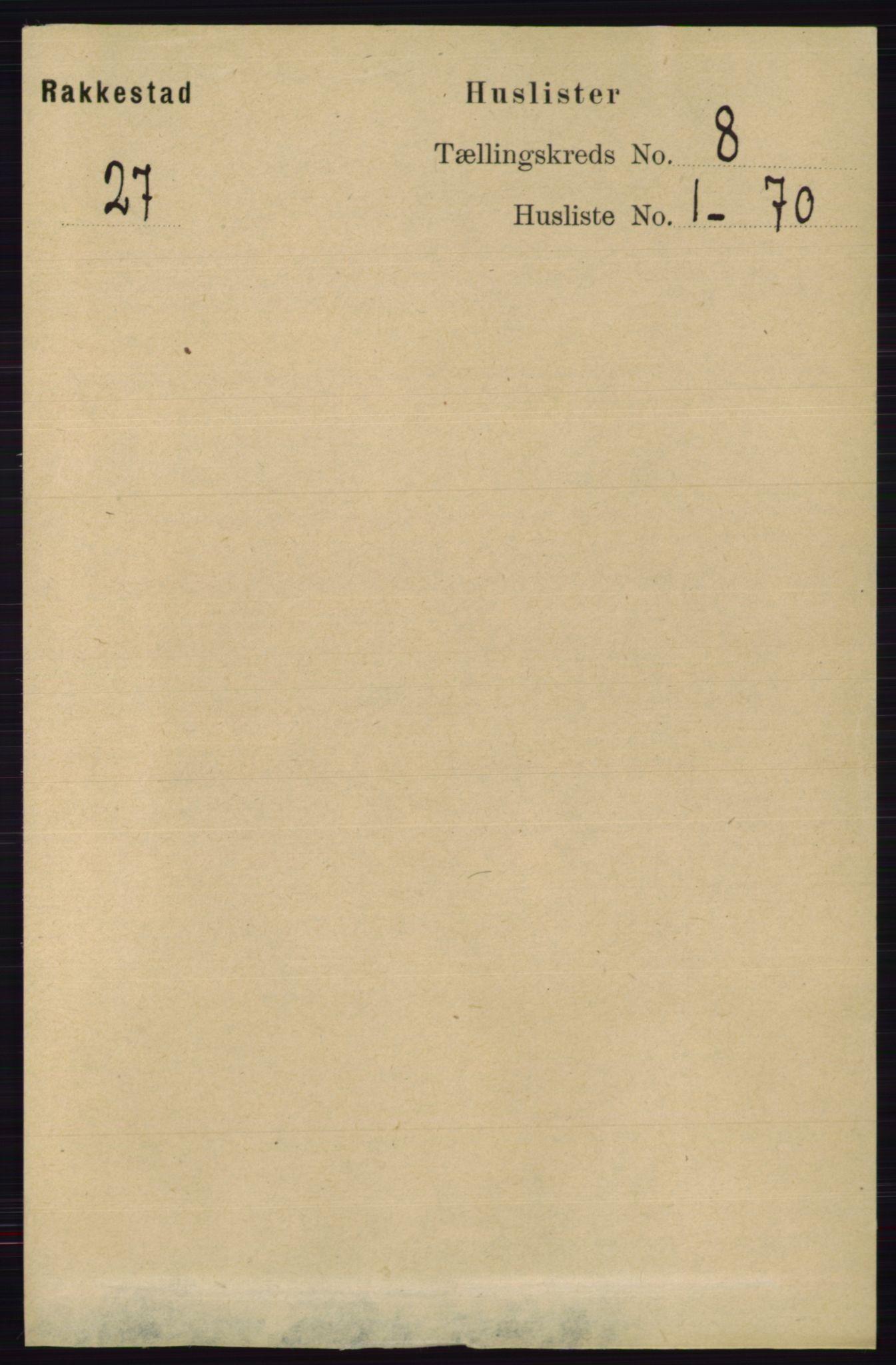 RA, Folketelling 1891 for 0128 Rakkestad herred, 1891, s. 3555