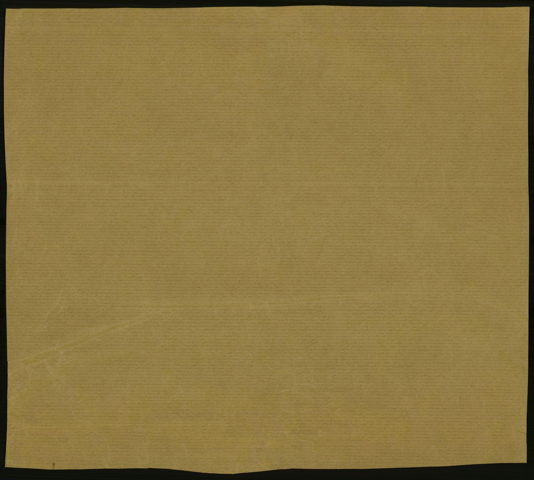 RA, Statistisk sentralbyrå, Sosiodemografiske emner, Befolkning, D/Df/Dfa/Dfaa/L0005: Hedemarkens amt: Fødte, gifte, døde, 1903, s. 2