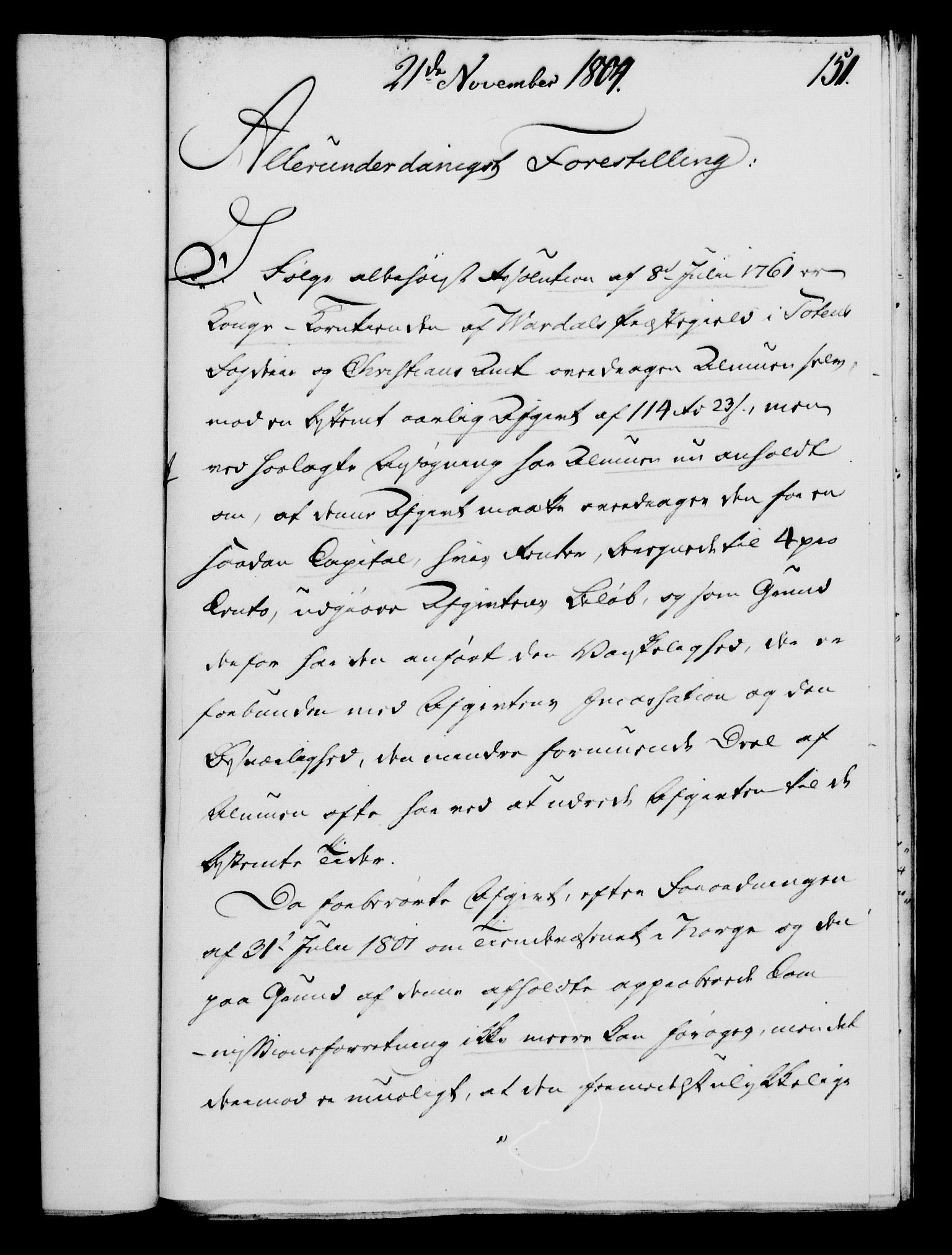 RA, Rentekammeret, Kammerkanselliet, G/Gf/Gfa/L0086: Norsk relasjons- og resolusjonsprotokoll (merket RK 52.86), 1804, s. 873