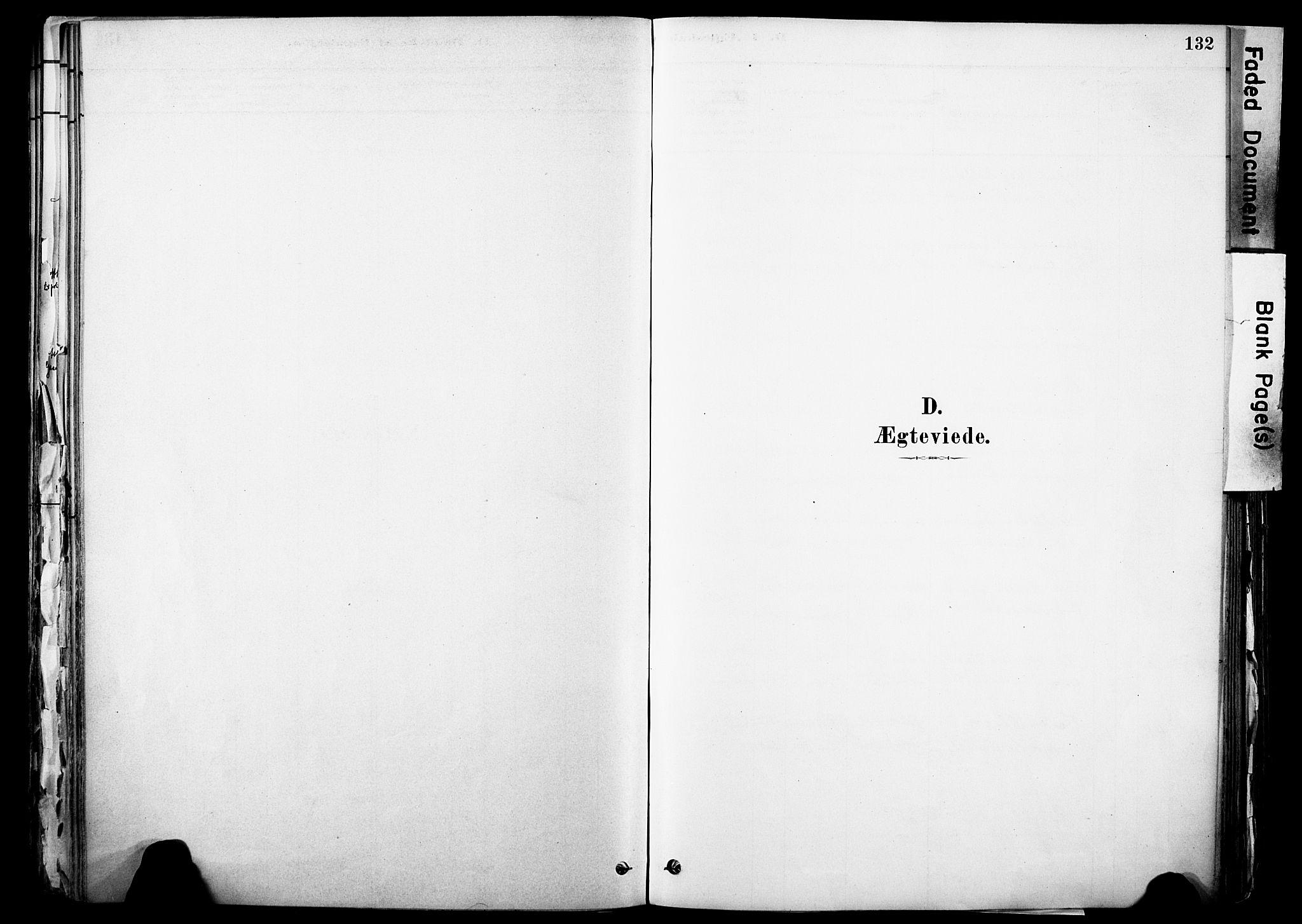 SAH, Skjåk prestekontor, Ministerialbok nr. 3, 1880-1907, s. 132