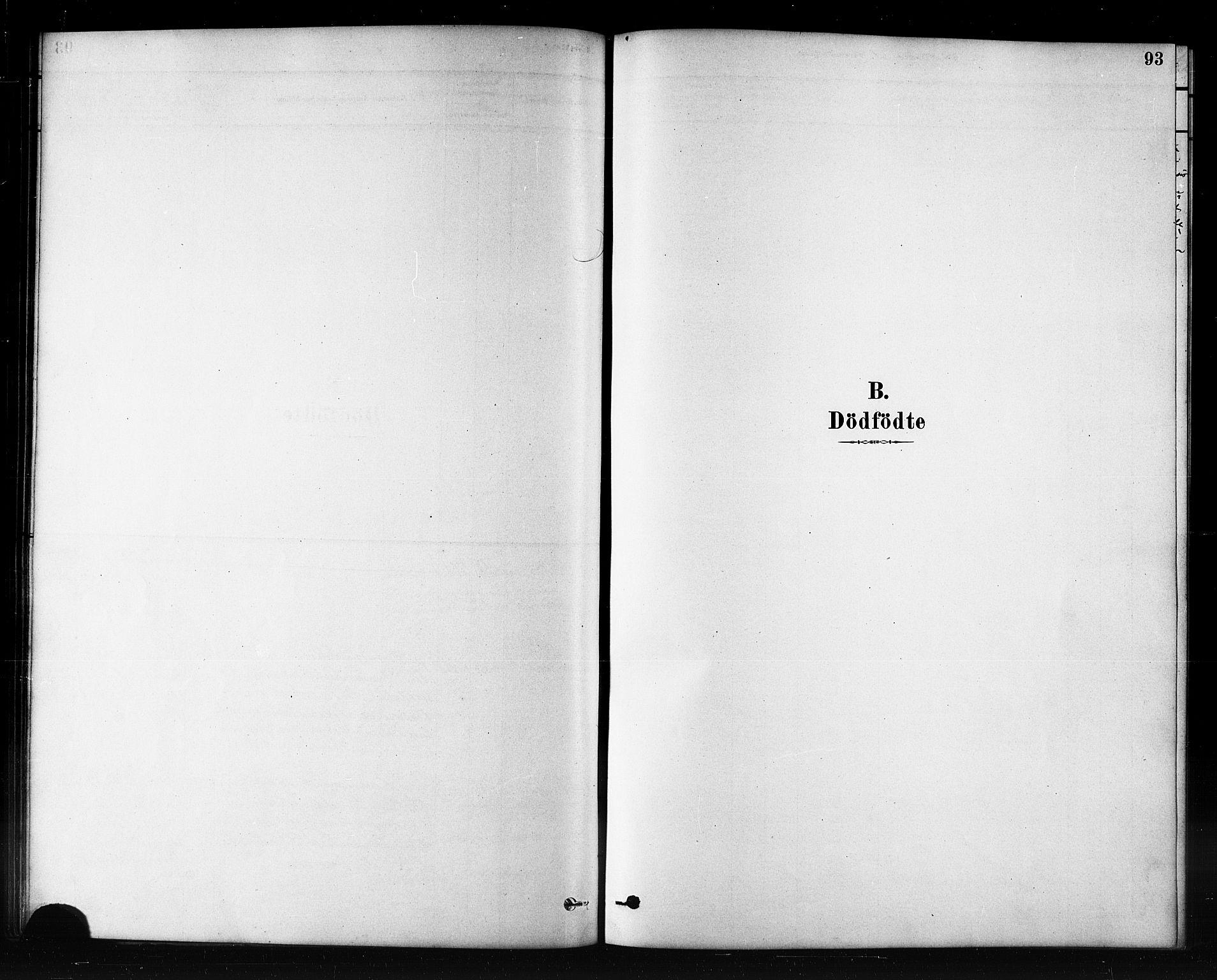 SATØ, Kautokeino sokneprestembete, H/Hb/L0002.klokk: Klokkerbok nr. 2, 1877-1896, s. 93