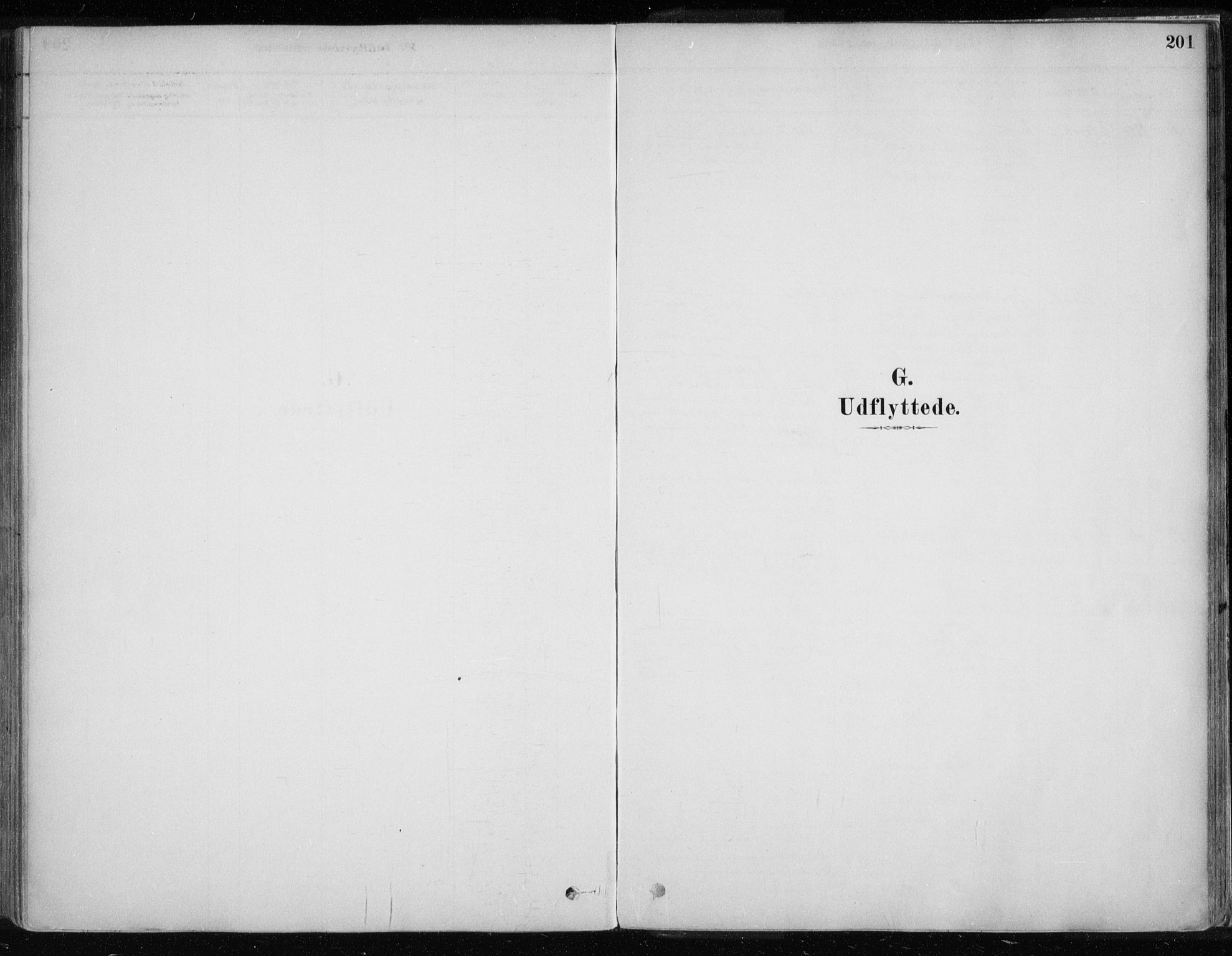 SATØ, Karasjok sokneprestkontor, H/Ha/L0002kirke: Ministerialbok nr. 2, 1885-1906, s. 201
