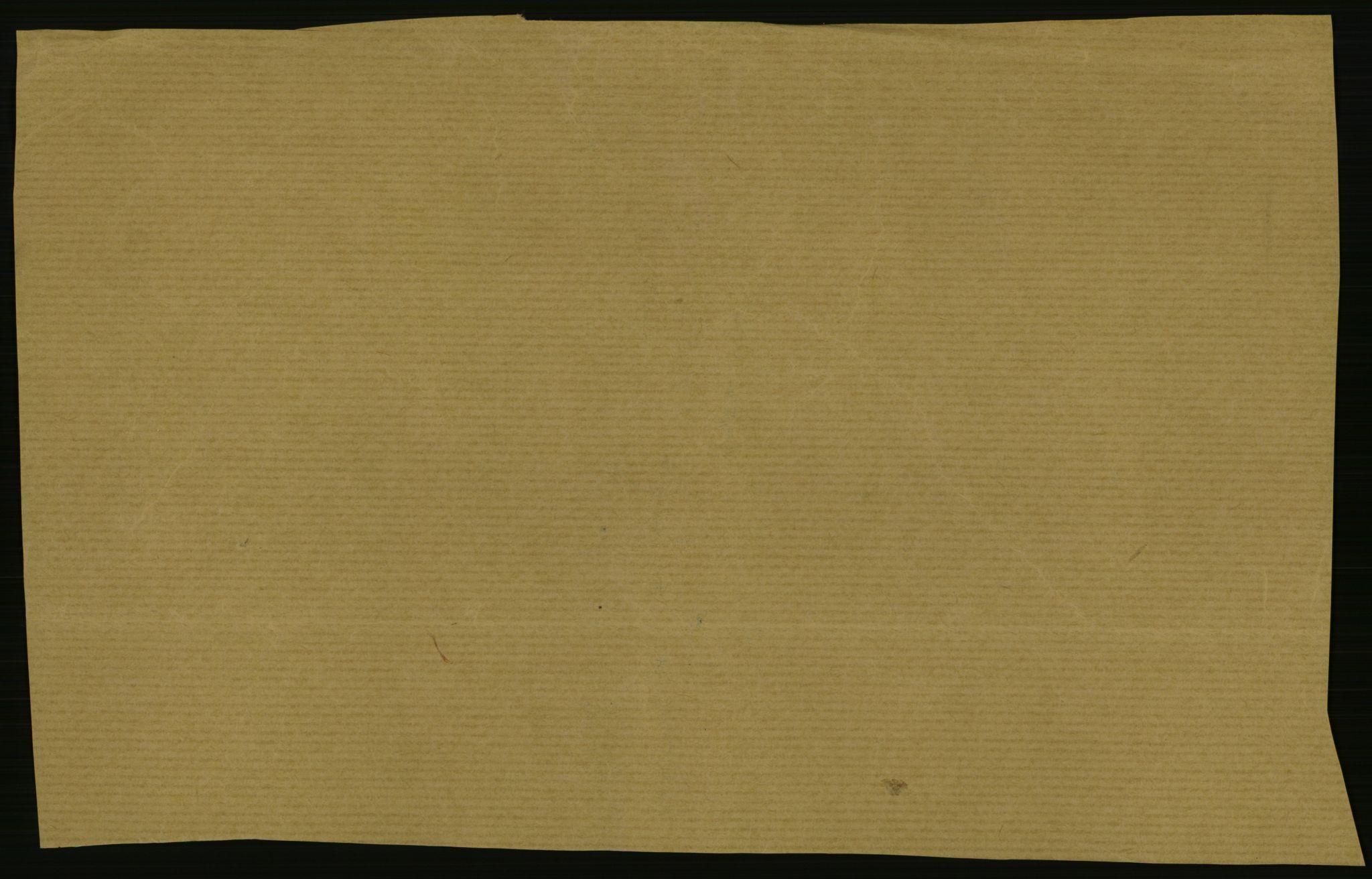 RA, Statistisk sentralbyrå, Sosiodemografiske emner, Befolkning, D/Df/Dfa/Dfaa/L0013: Søndre Bergenhus amt: Fødte, gifte, døde, 1903