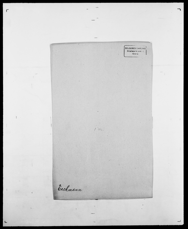 SAO, Delgobe, Charles Antoine - samling, D/Da/L0010: Dürendahl - Fagelund, s. 568