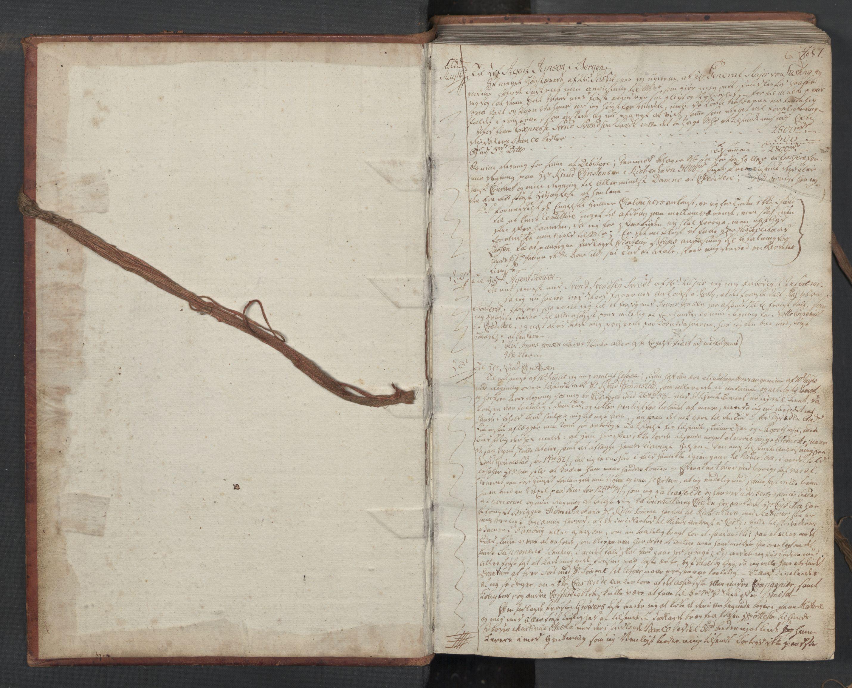SAST, Pa 0003 - Ploug & Sundt, handelshuset, B/L0006: Kopibok, 1788-1793, s. 1a